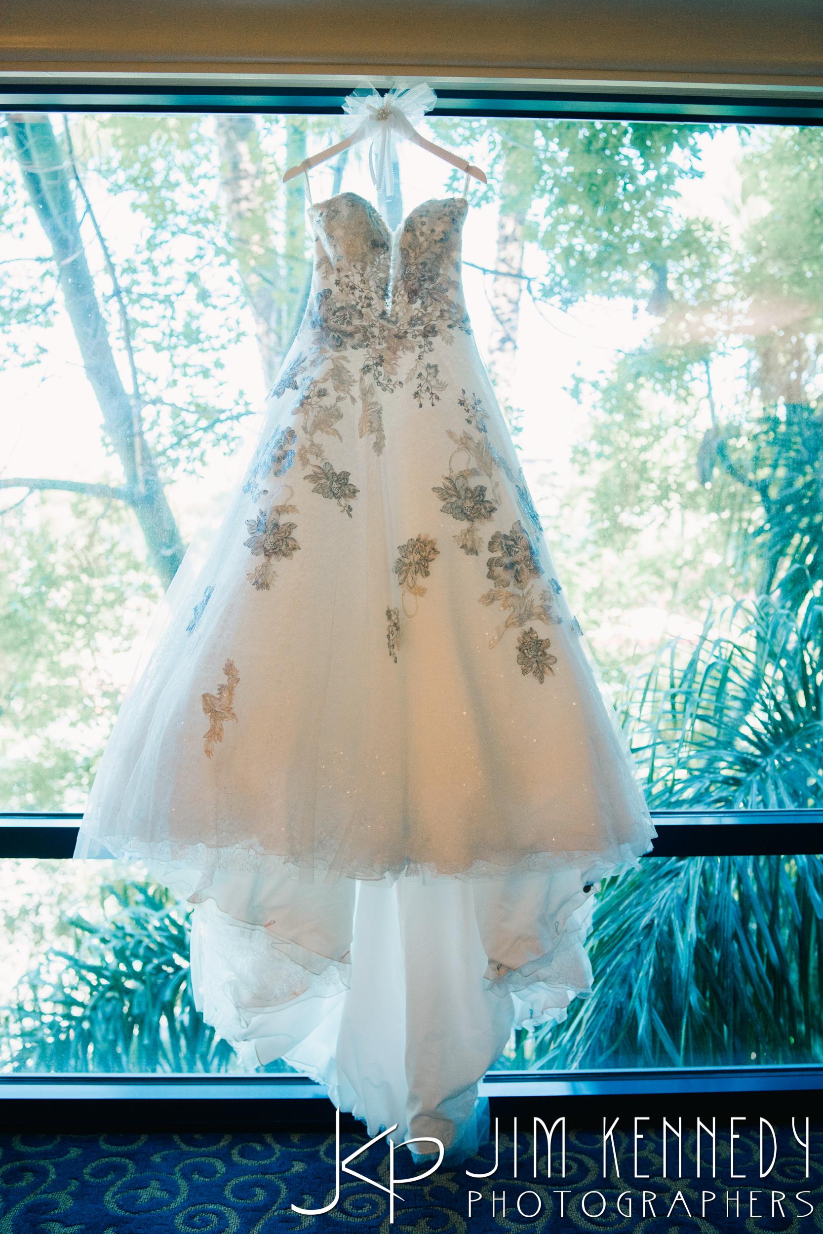 Disney-Rose-Court-Garden-Wedding_0002.JPG