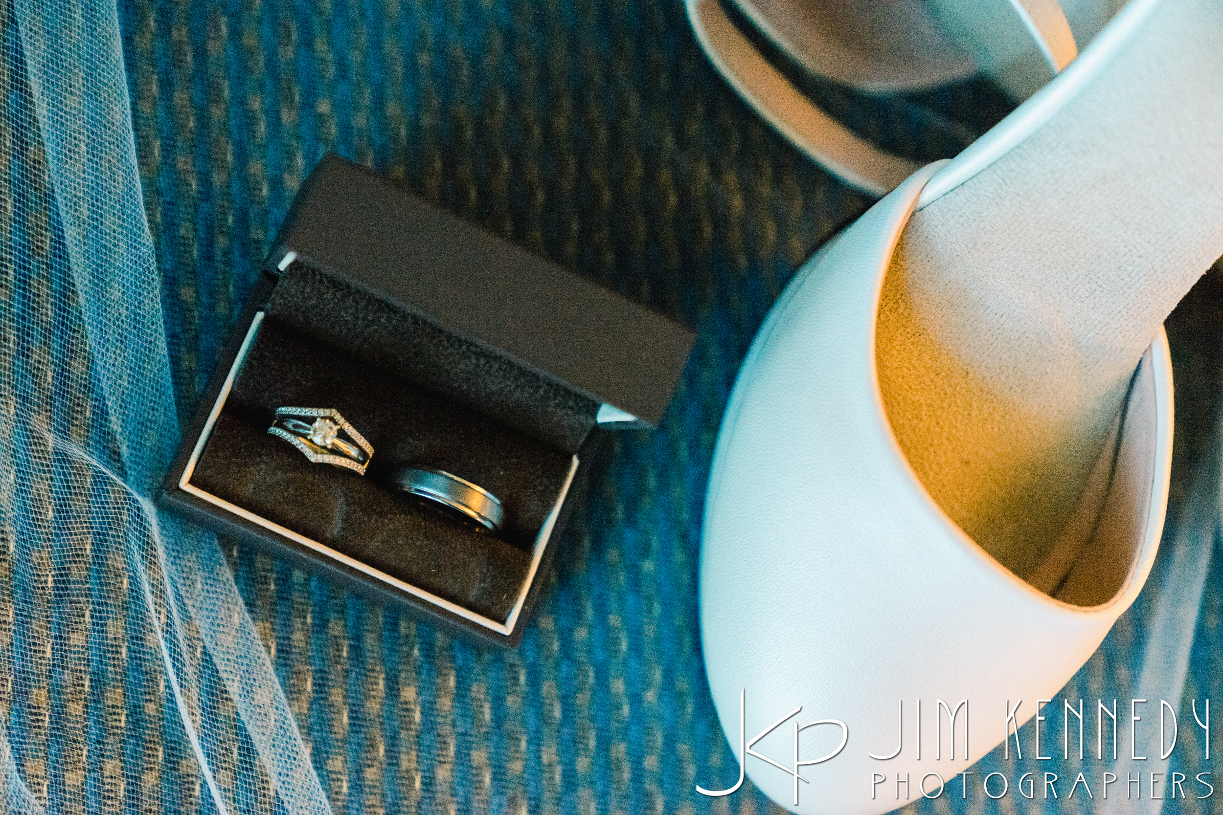 Disney-Rose-Court-Garden-Wedding_0003.JPG