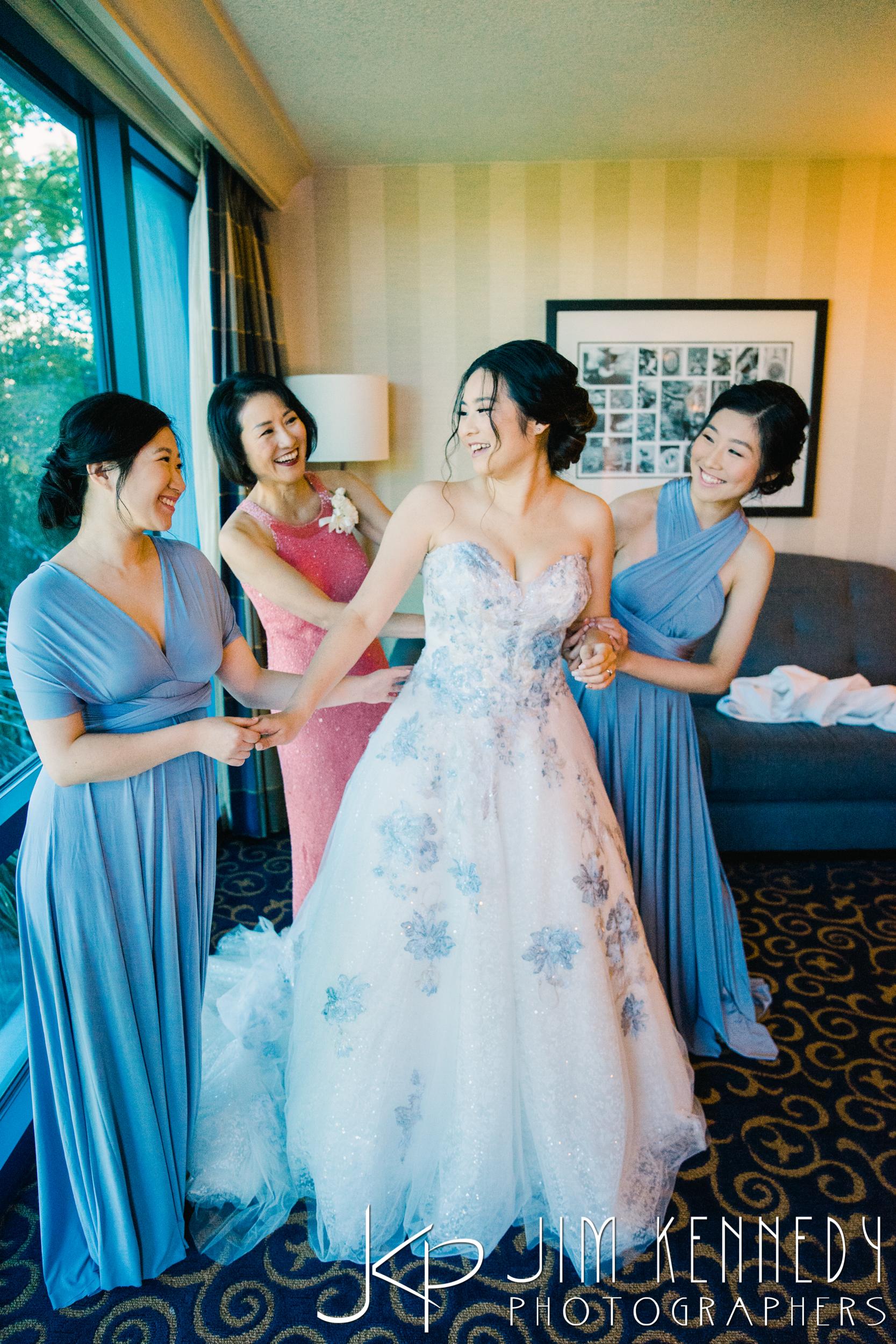 Disney-Rose-Court-Garden-Wedding_0014.JPG