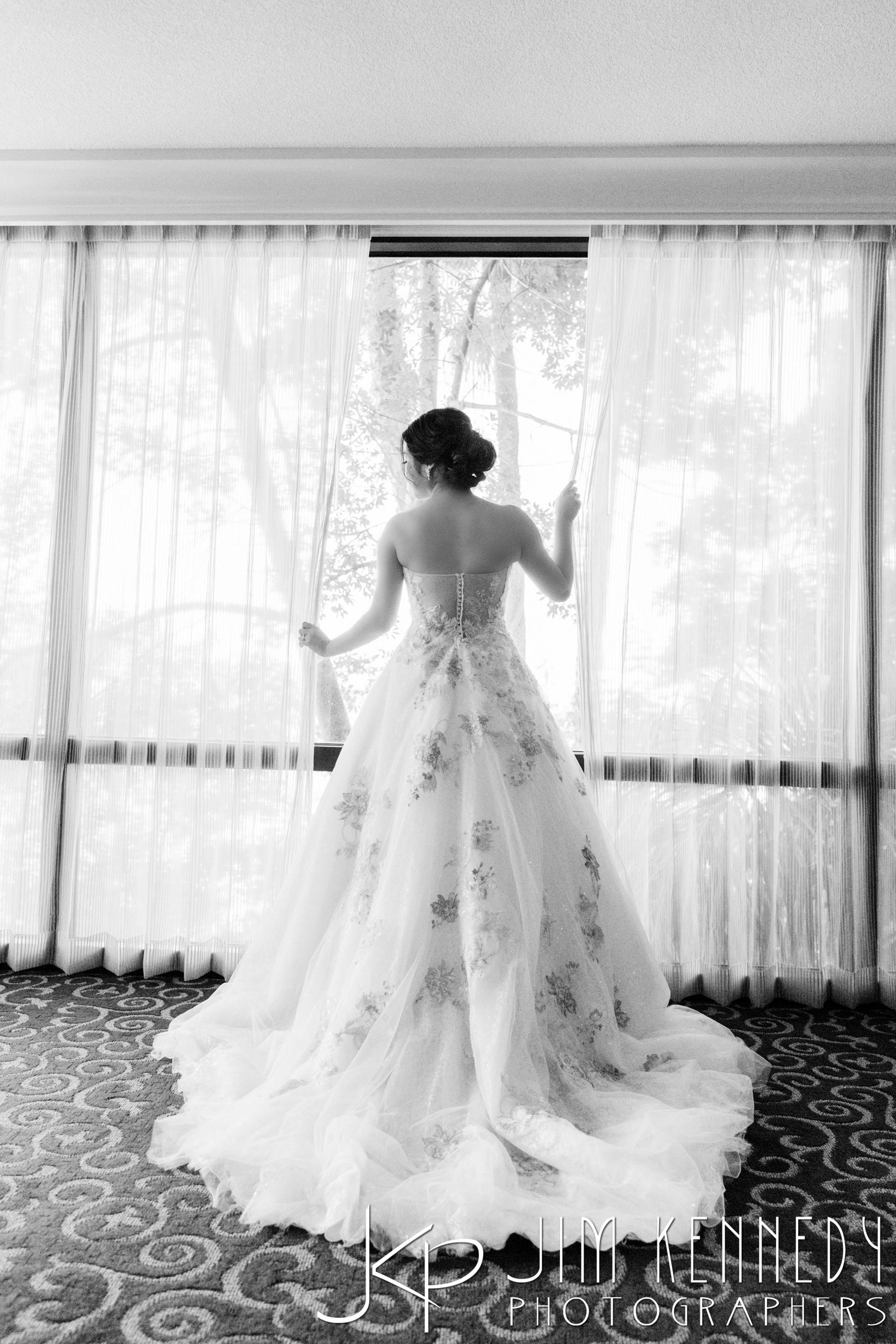 Disney-Rose-Court-Garden-Wedding_0019.JPG