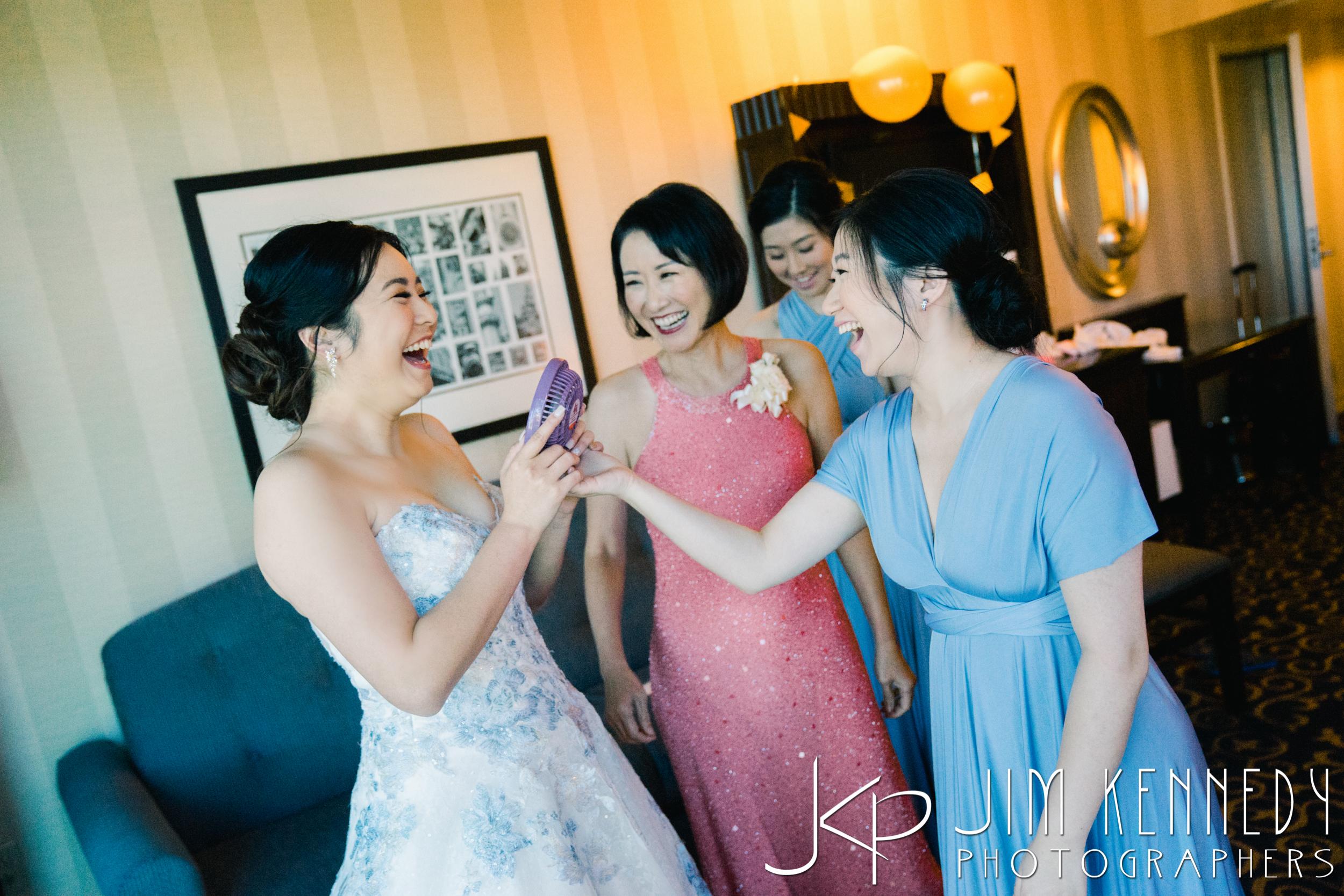 Disney-Rose-Court-Garden-Wedding_0018.JPG
