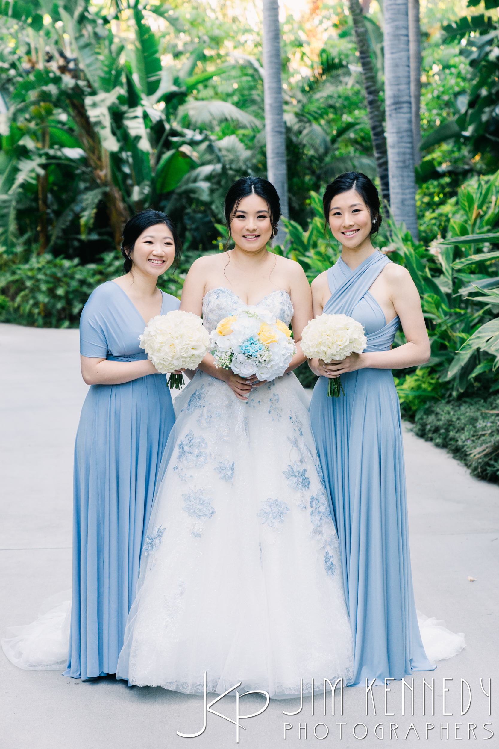 Disney-Rose-Court-Garden-Wedding_0021.JPG