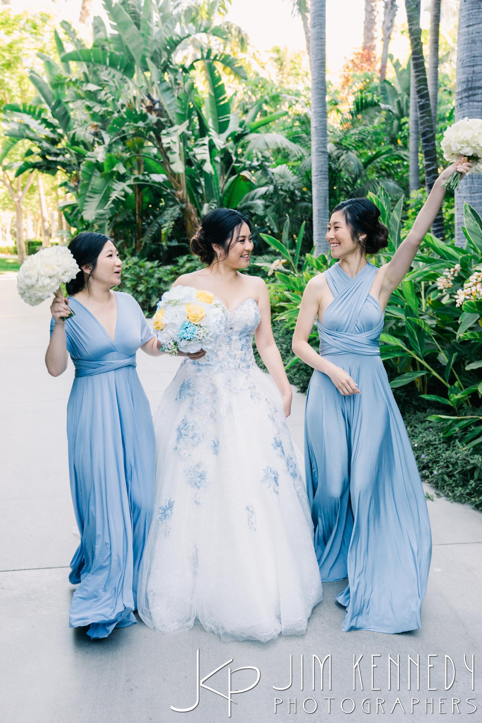 Disney-Rose-Court-Garden-Wedding_0022.JPG