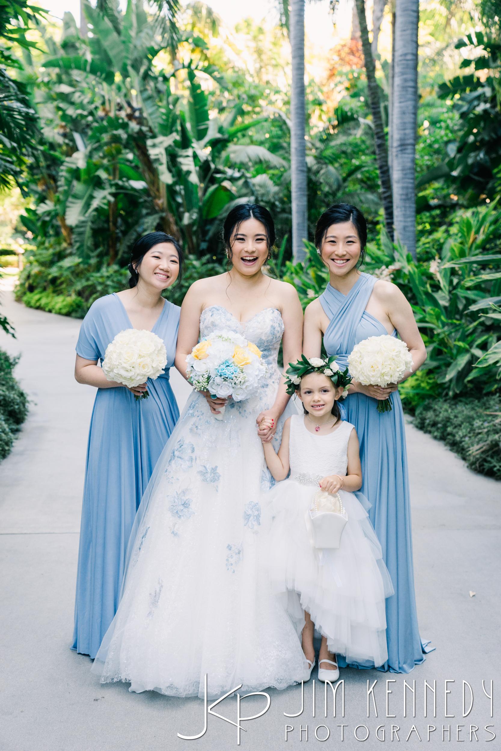 Disney-Rose-Court-Garden-Wedding_0024.JPG