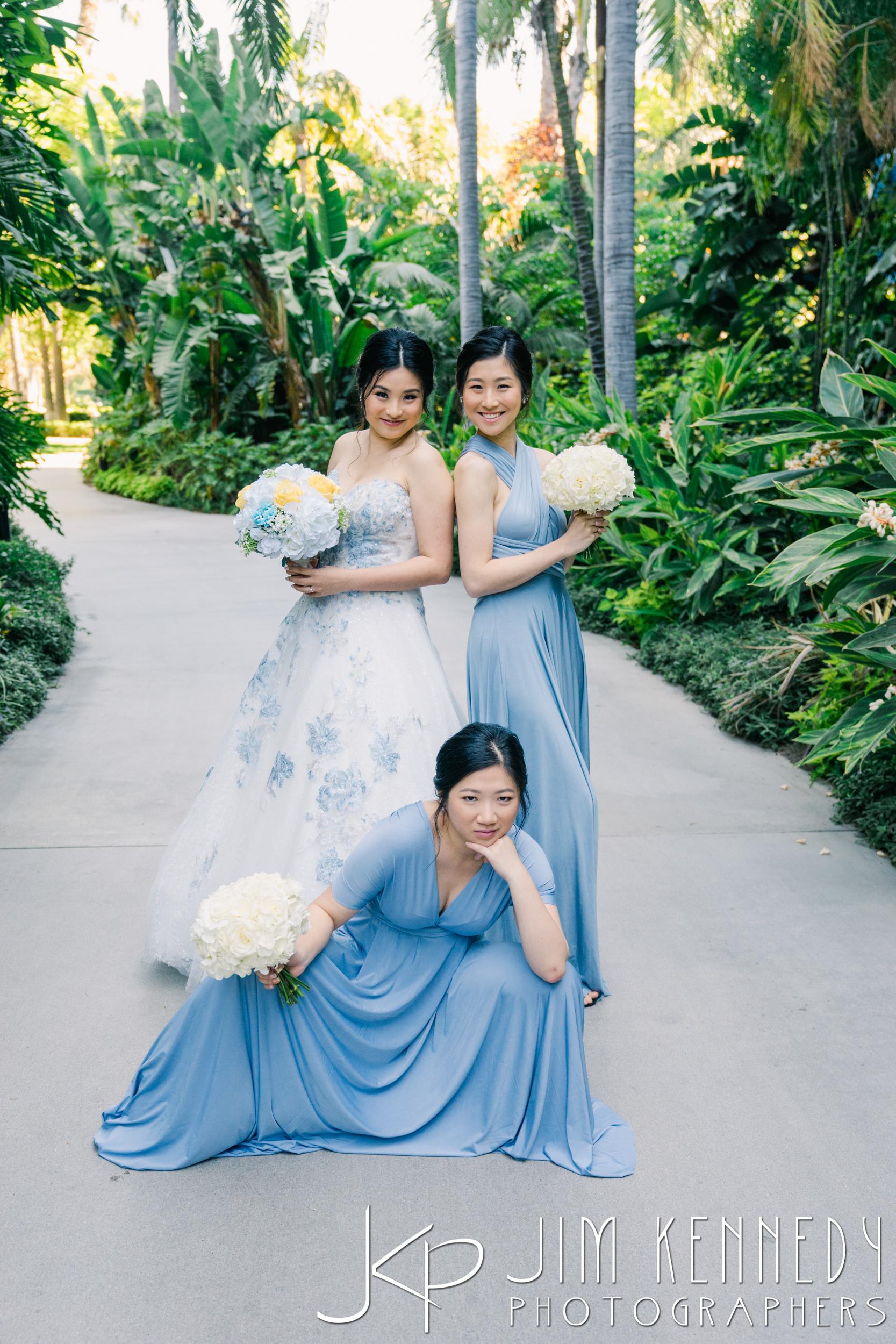 Disney-Rose-Court-Garden-Wedding_0026.JPG