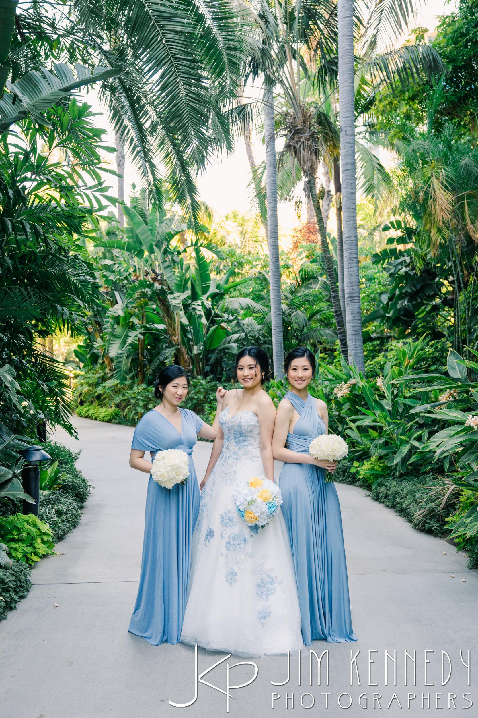 Disney-Rose-Court-Garden-Wedding_0027.JPG