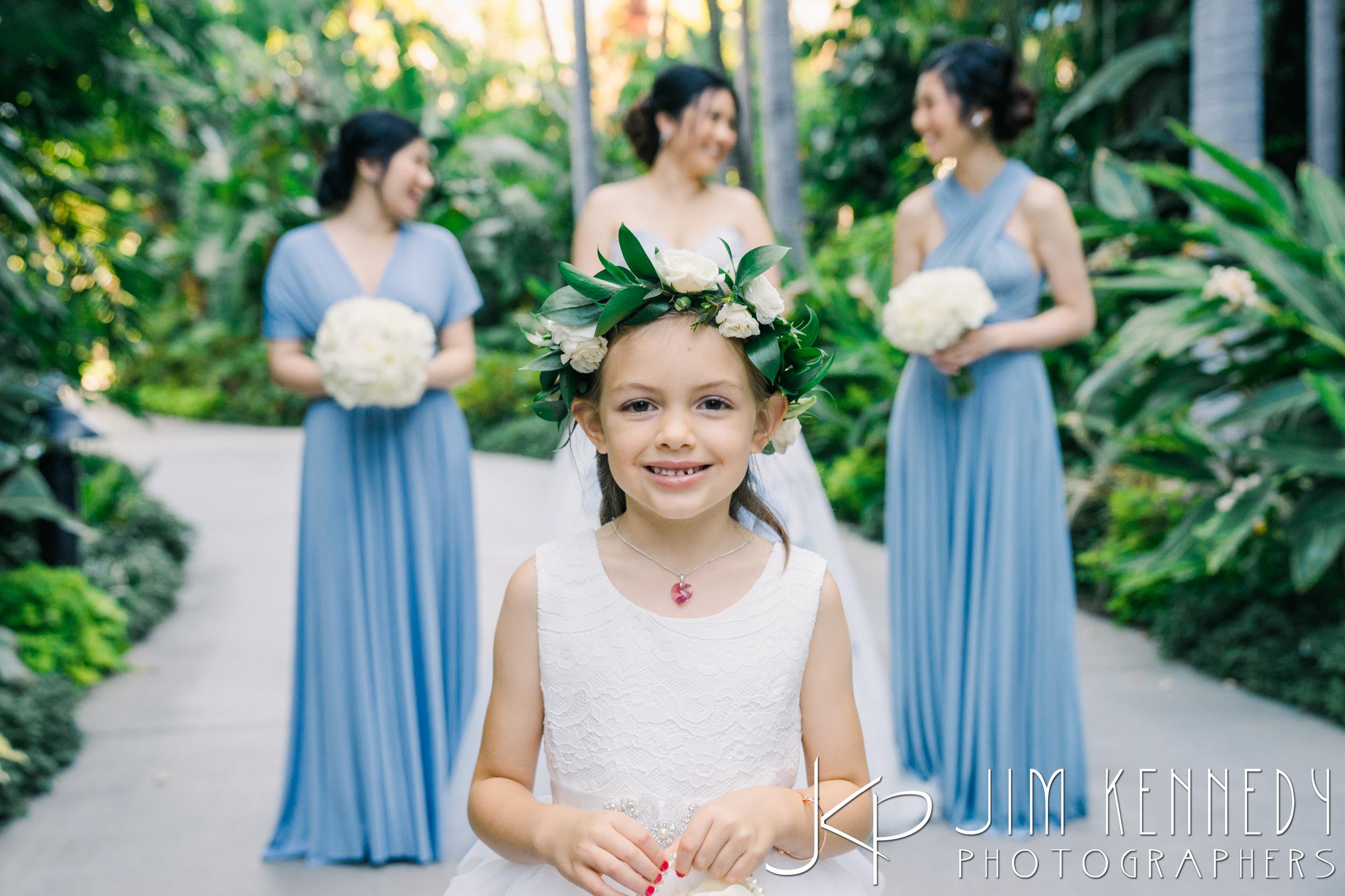Disney-Rose-Court-Garden-Wedding_0029.JPG