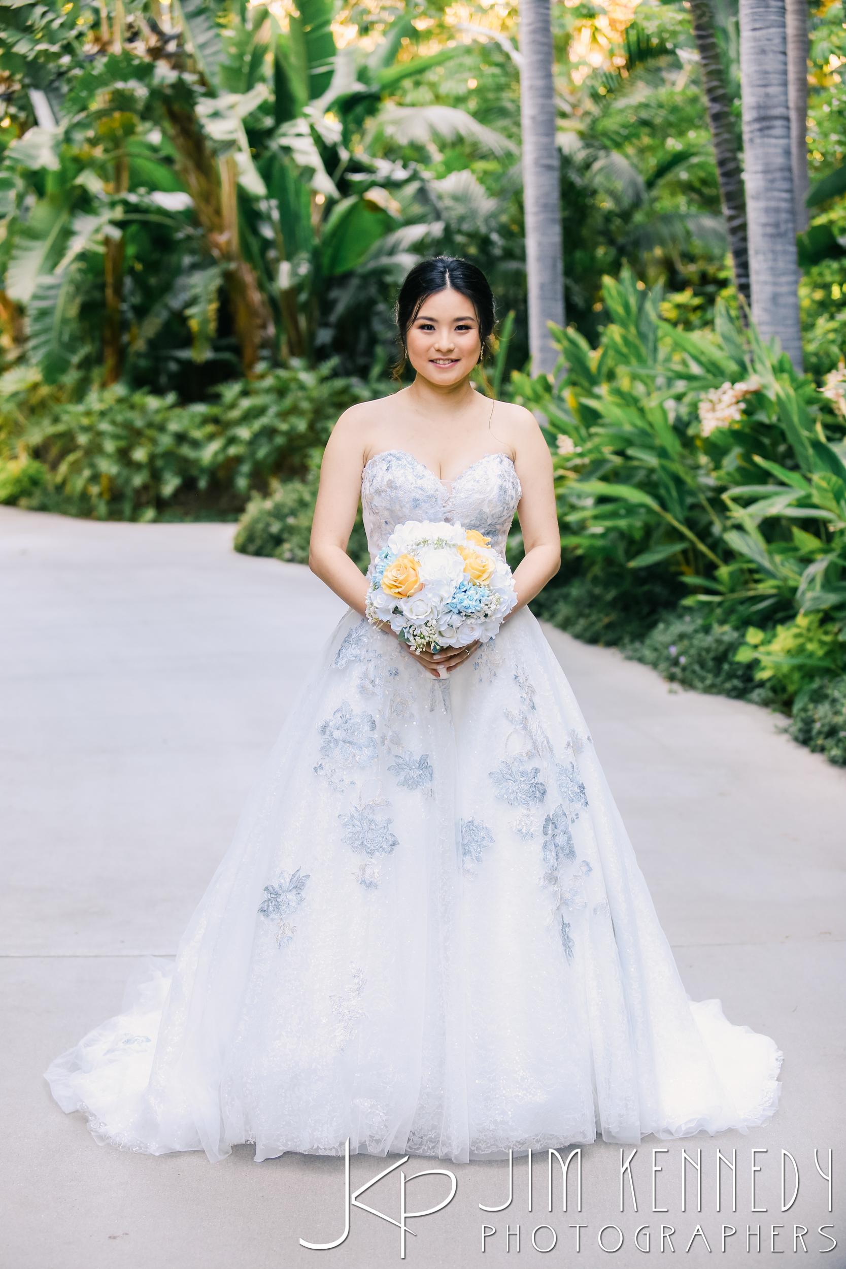 Disney-Rose-Court-Garden-Wedding_0031.JPG