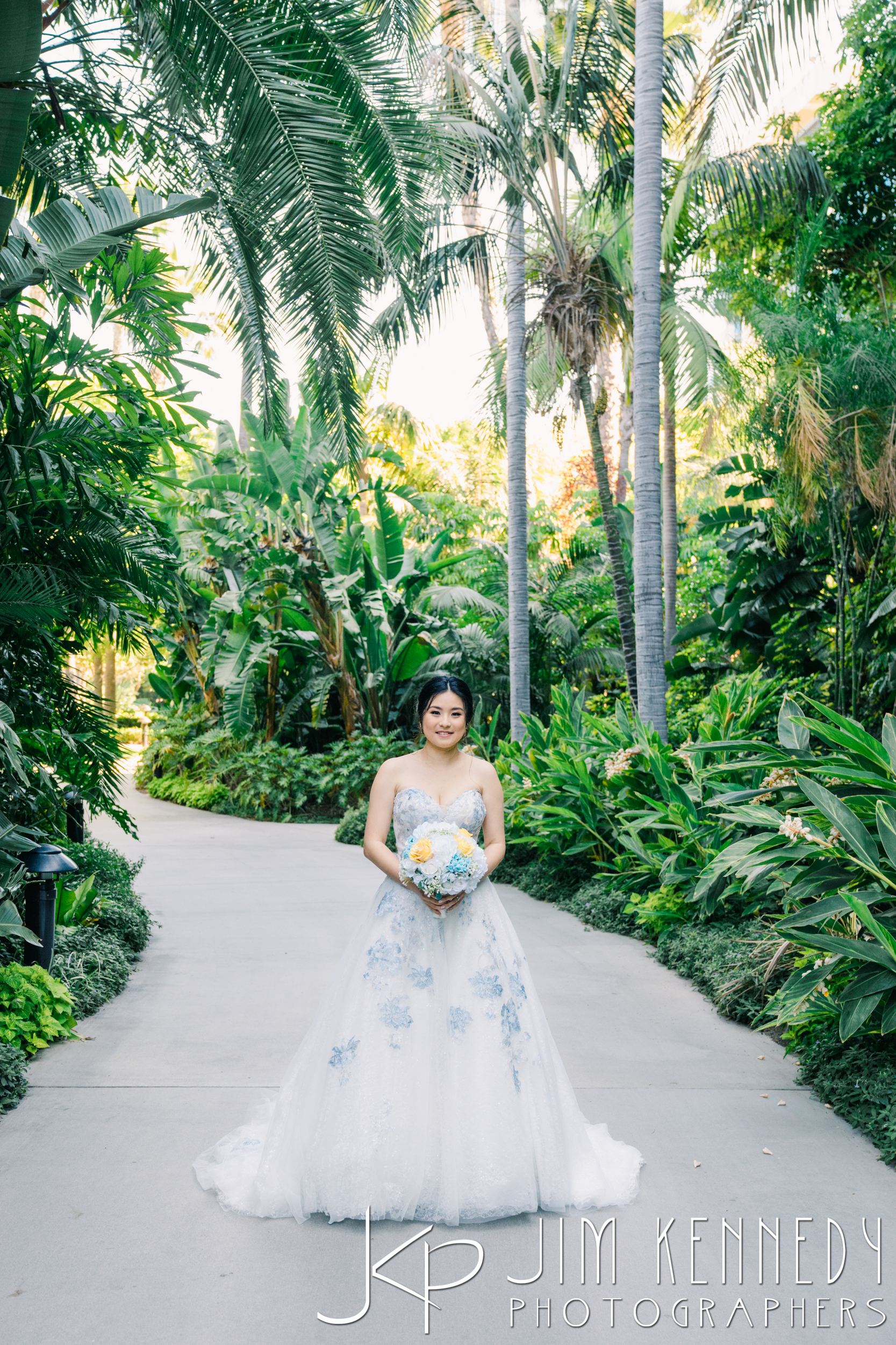 Disney-Rose-Court-Garden-Wedding_0030.JPG