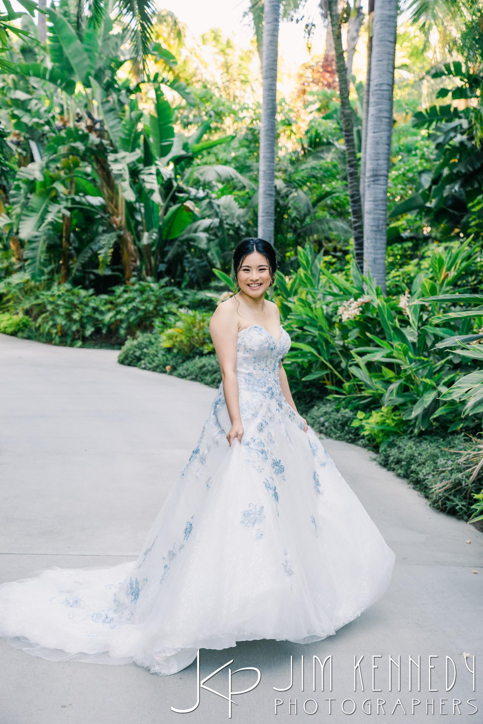 Disney-Rose-Court-Garden-Wedding_0032.JPG