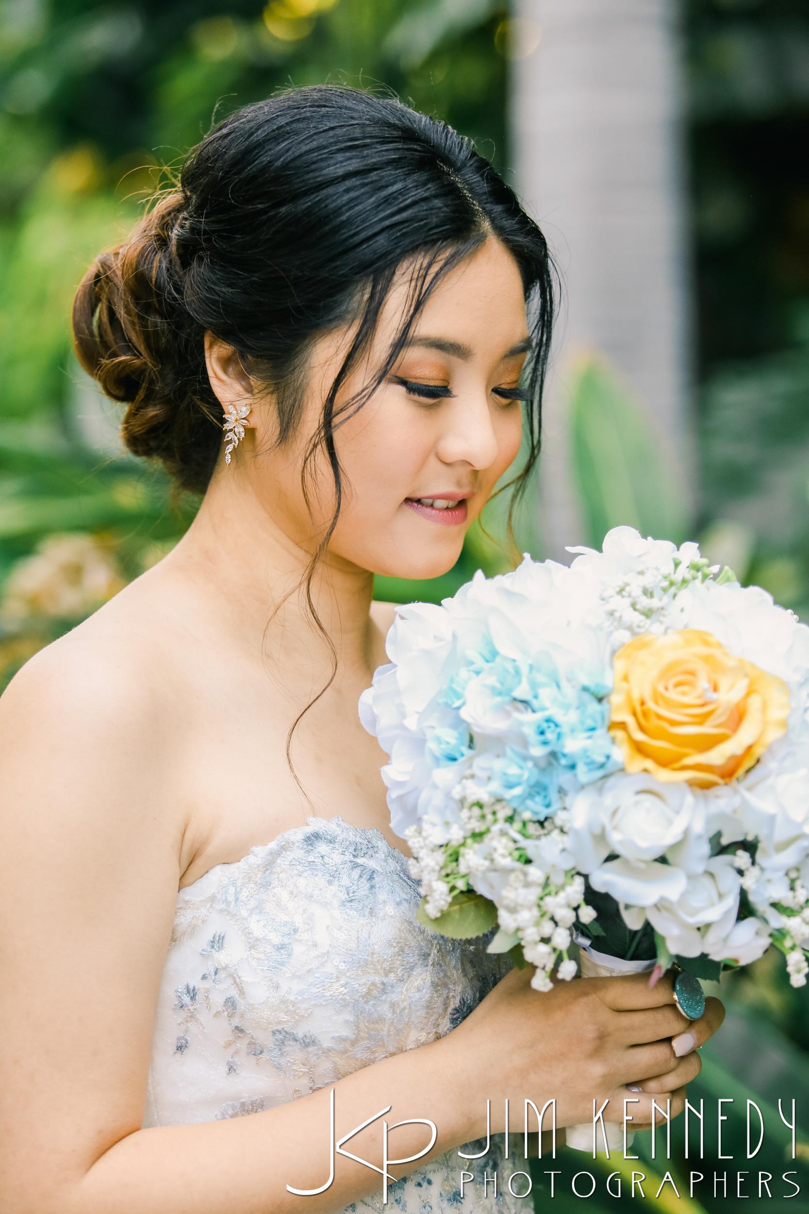 Disney-Rose-Court-Garden-Wedding_0034.JPG