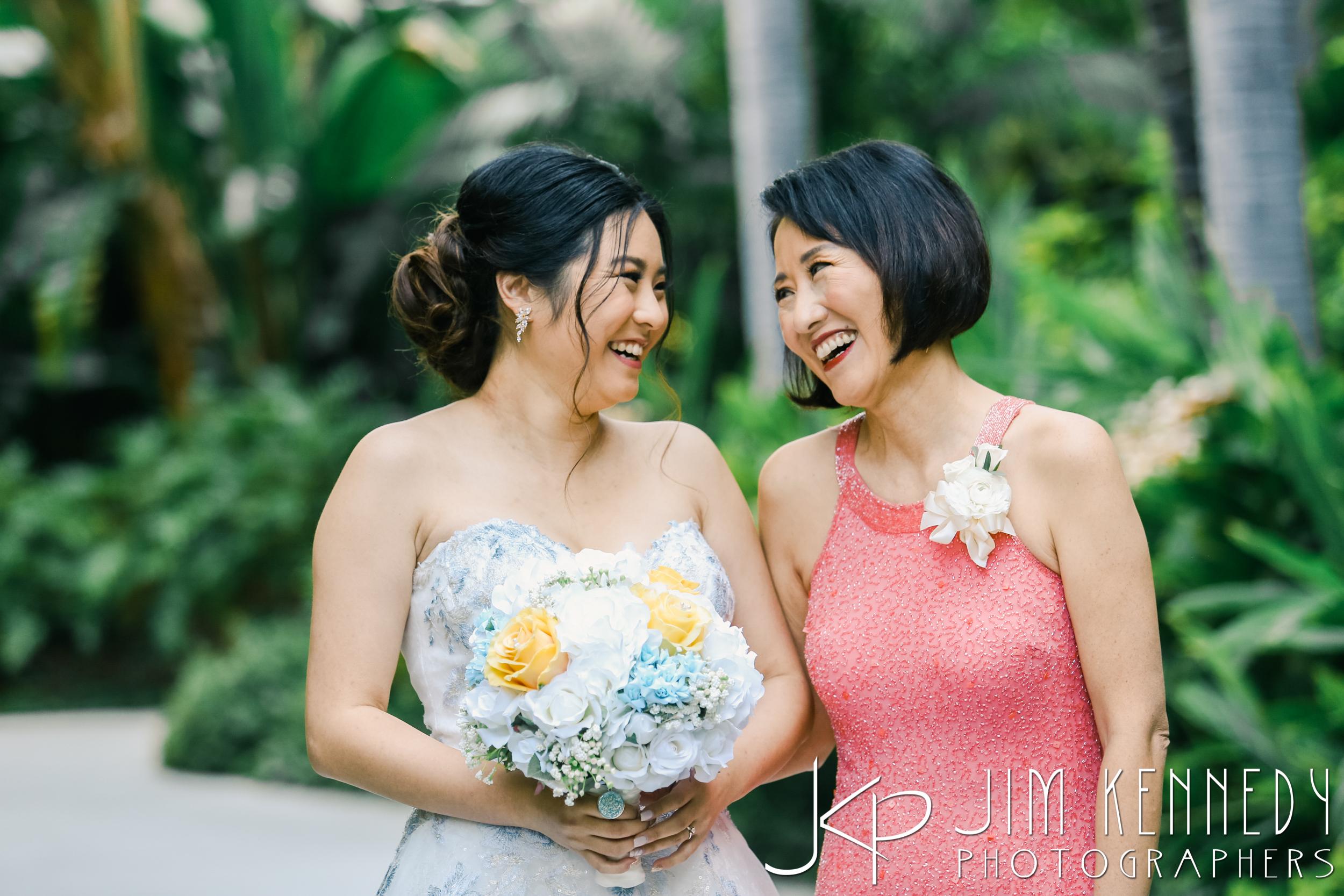 Disney-Rose-Court-Garden-Wedding_0037.JPG