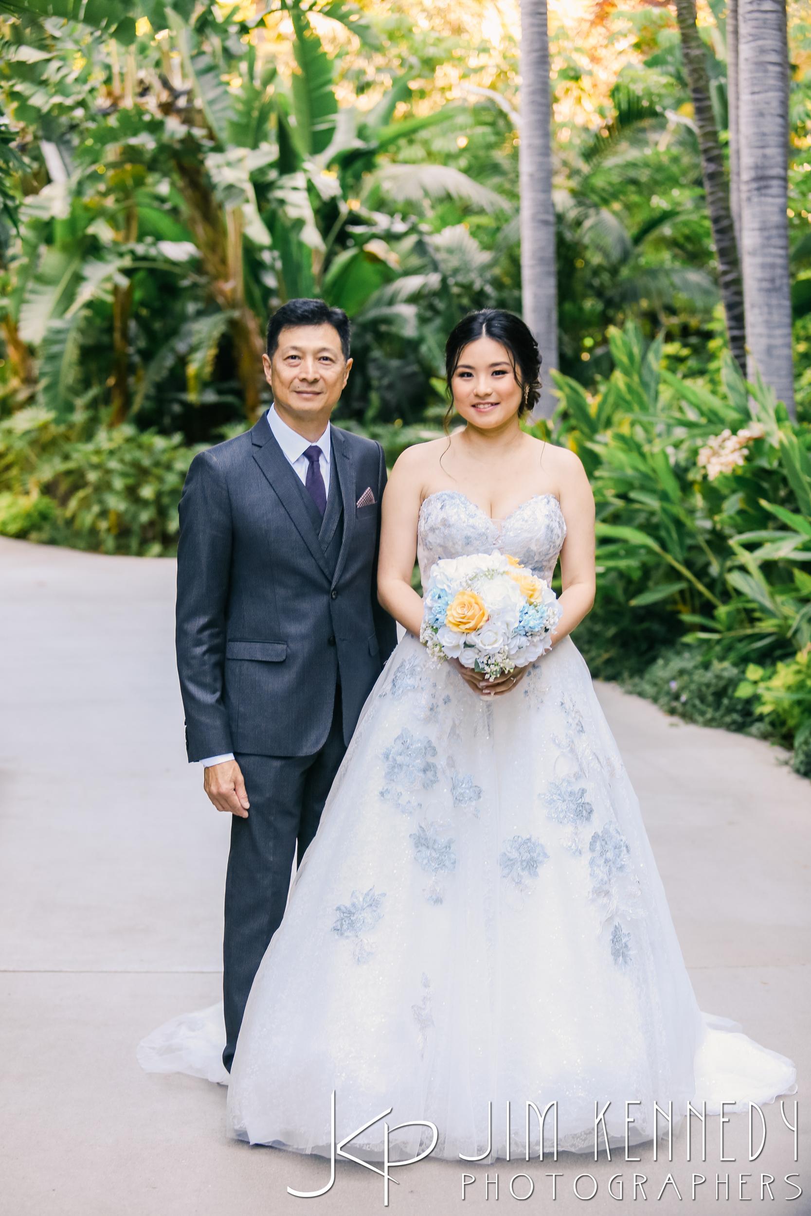 Disney-Rose-Court-Garden-Wedding_0038.JPG