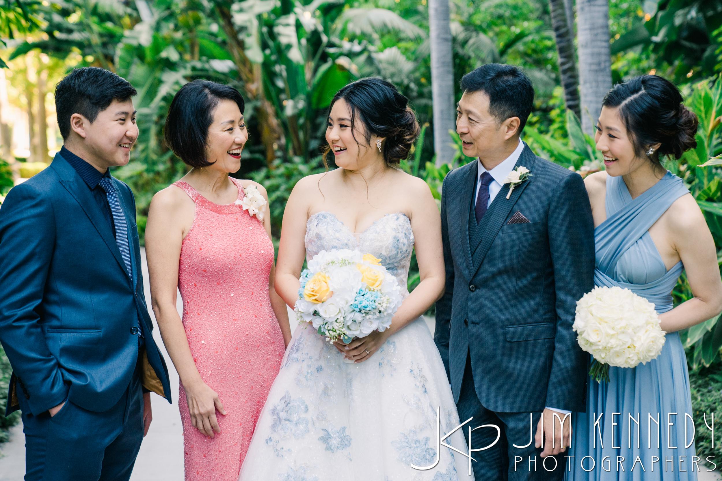 Disney-Rose-Court-Garden-Wedding_0040.JPG