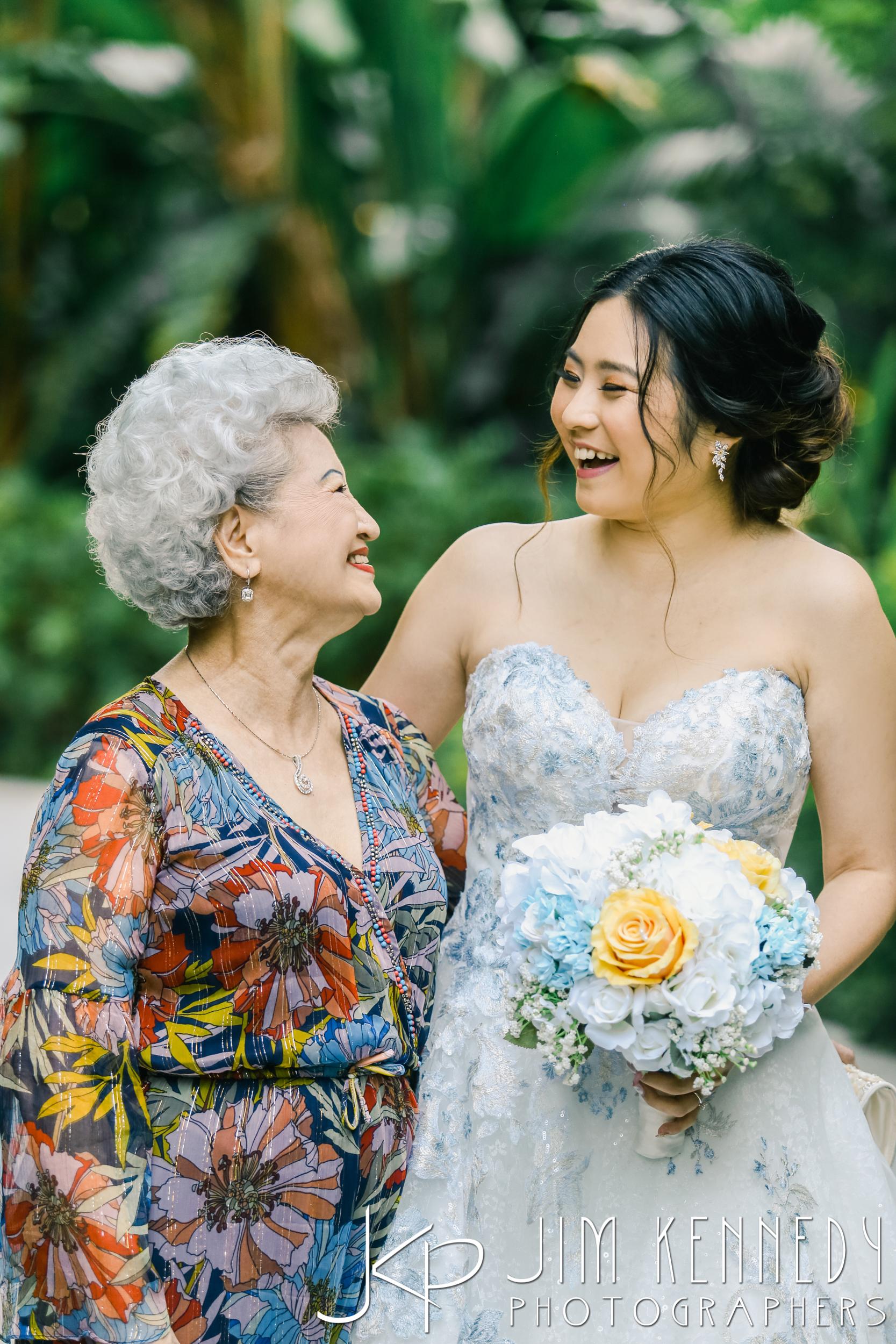 Disney-Rose-Court-Garden-Wedding_0041.JPG