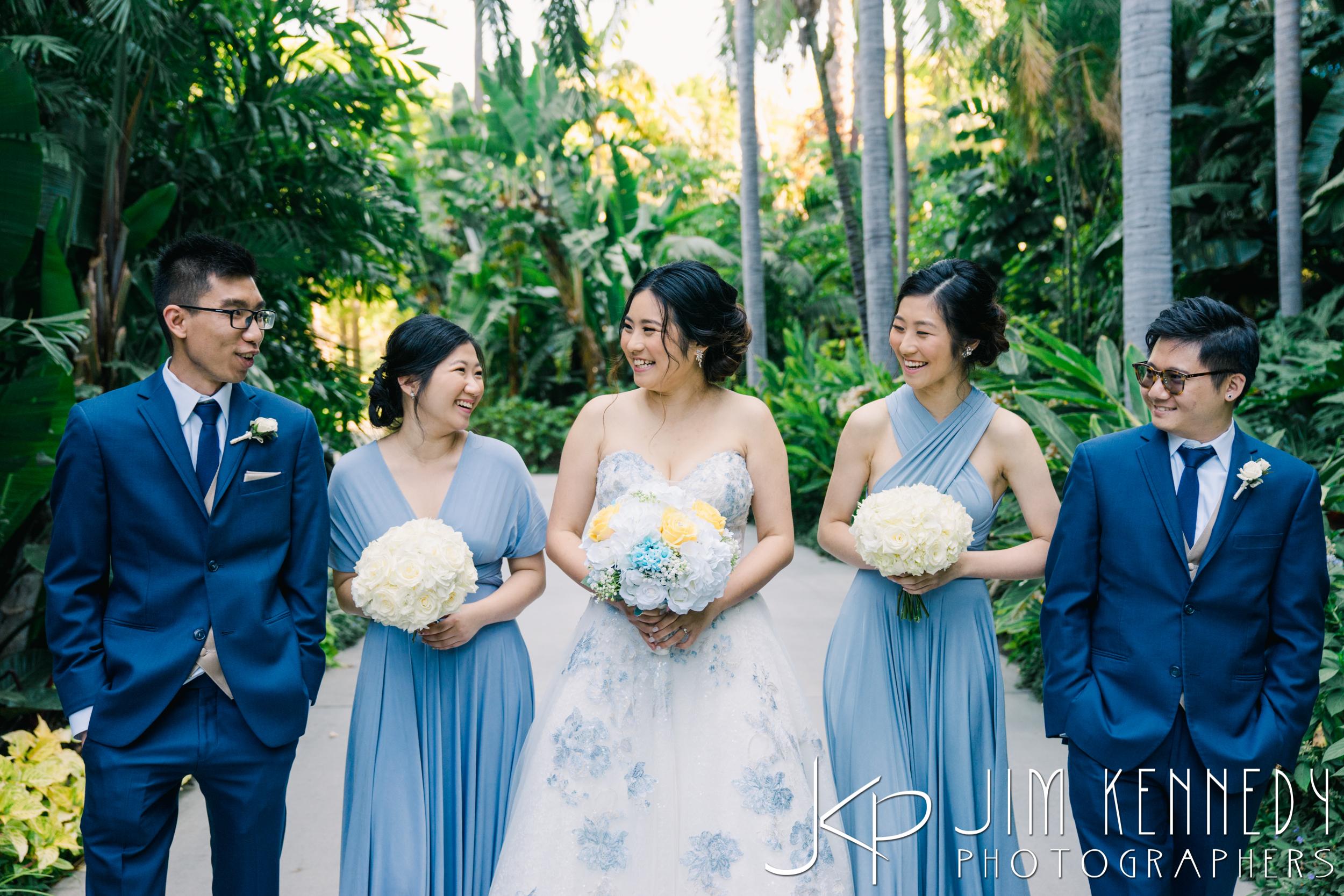 Disney-Rose-Court-Garden-Wedding_0043.JPG