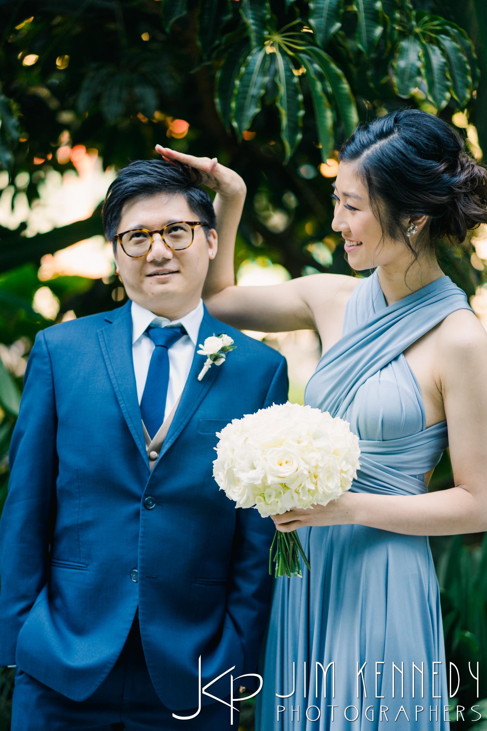 Disney-Rose-Court-Garden-Wedding_0044.JPG