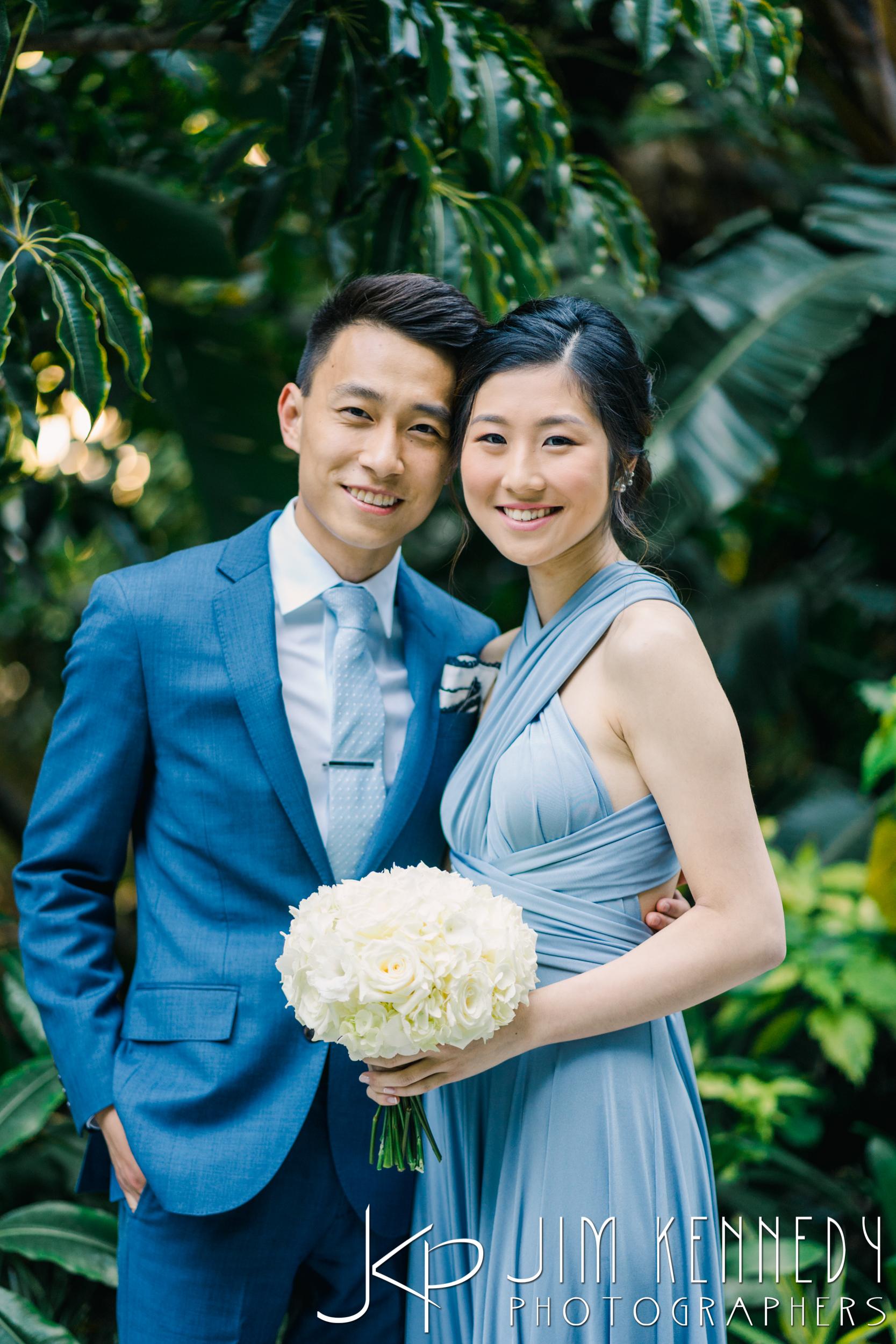Disney-Rose-Court-Garden-Wedding_0045.JPG