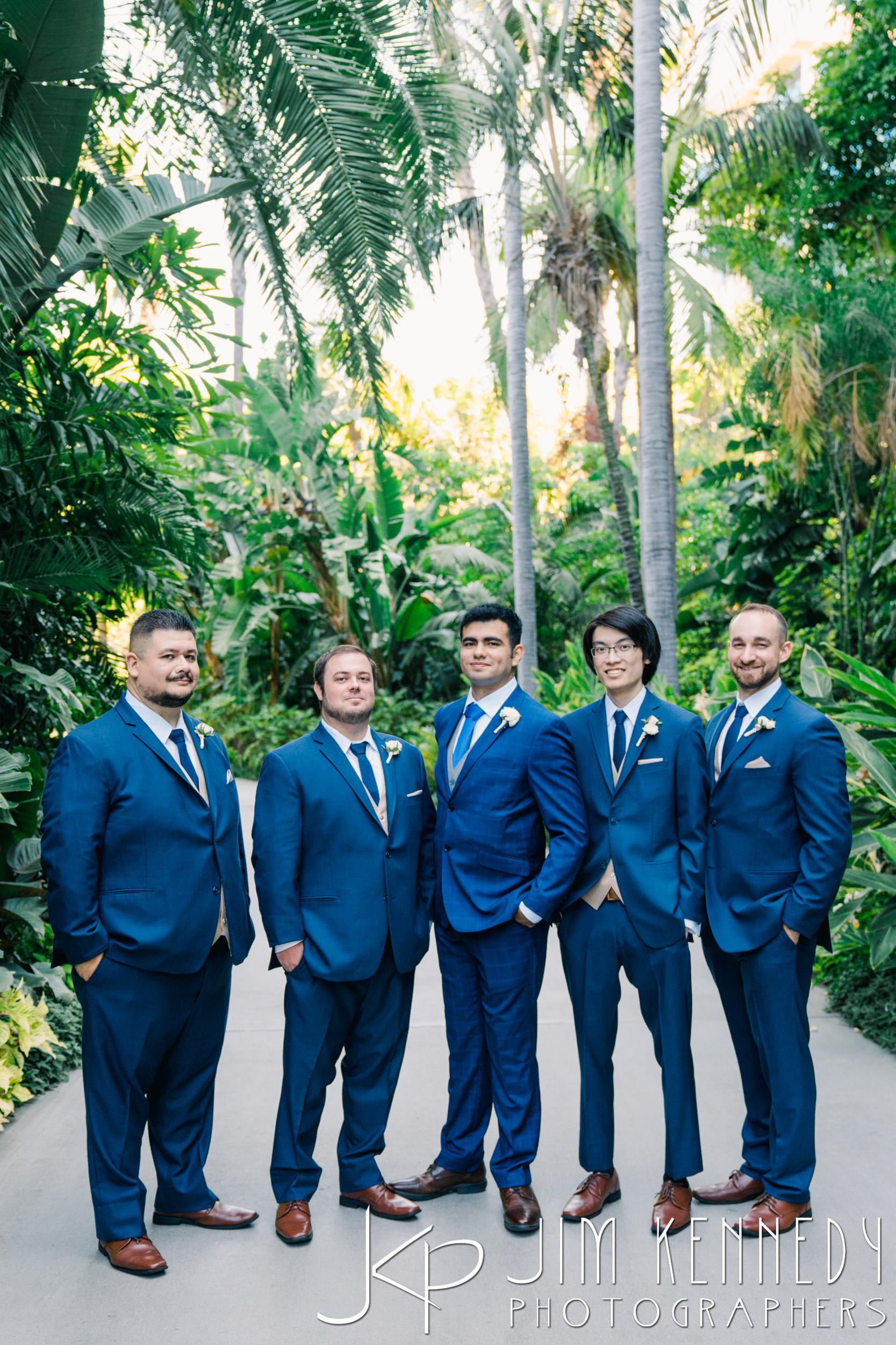 Disney-Rose-Court-Garden-Wedding_0050.JPG