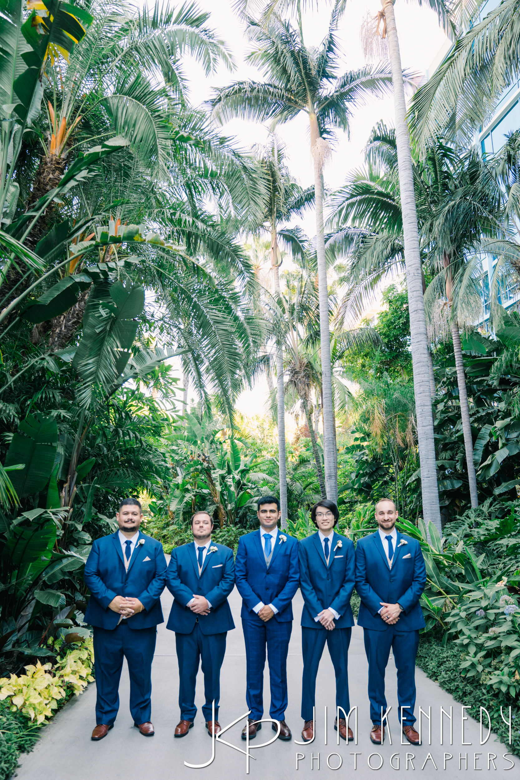 Disney-Rose-Court-Garden-Wedding_0049.JPG