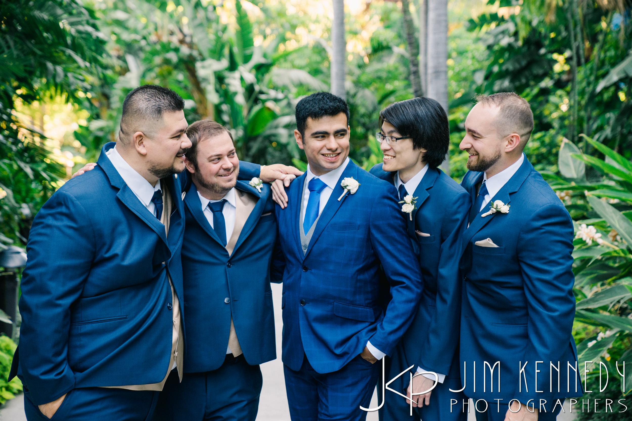Disney-Rose-Court-Garden-Wedding_0051.JPG