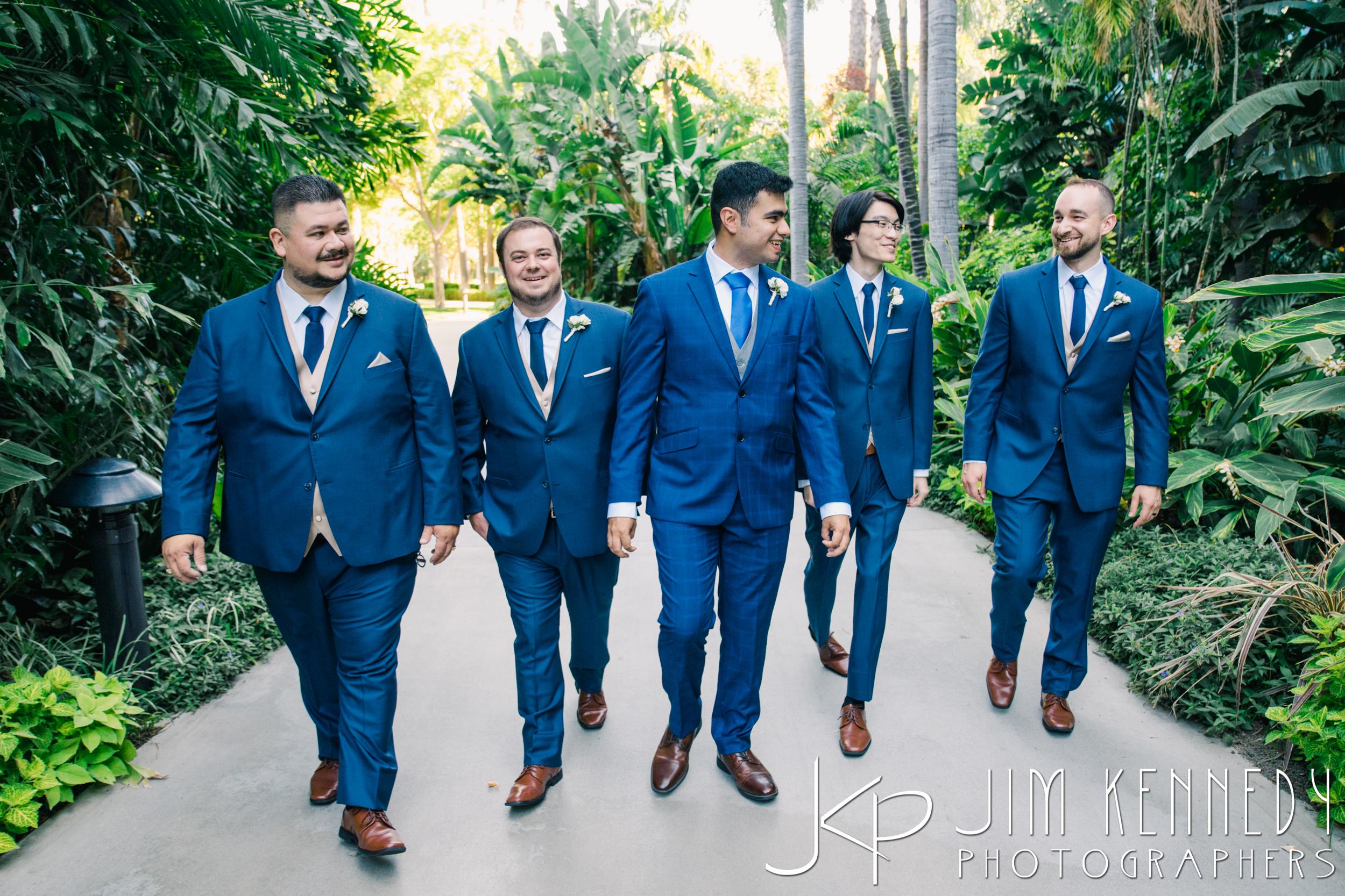 Disney-Rose-Court-Garden-Wedding_0052.JPG