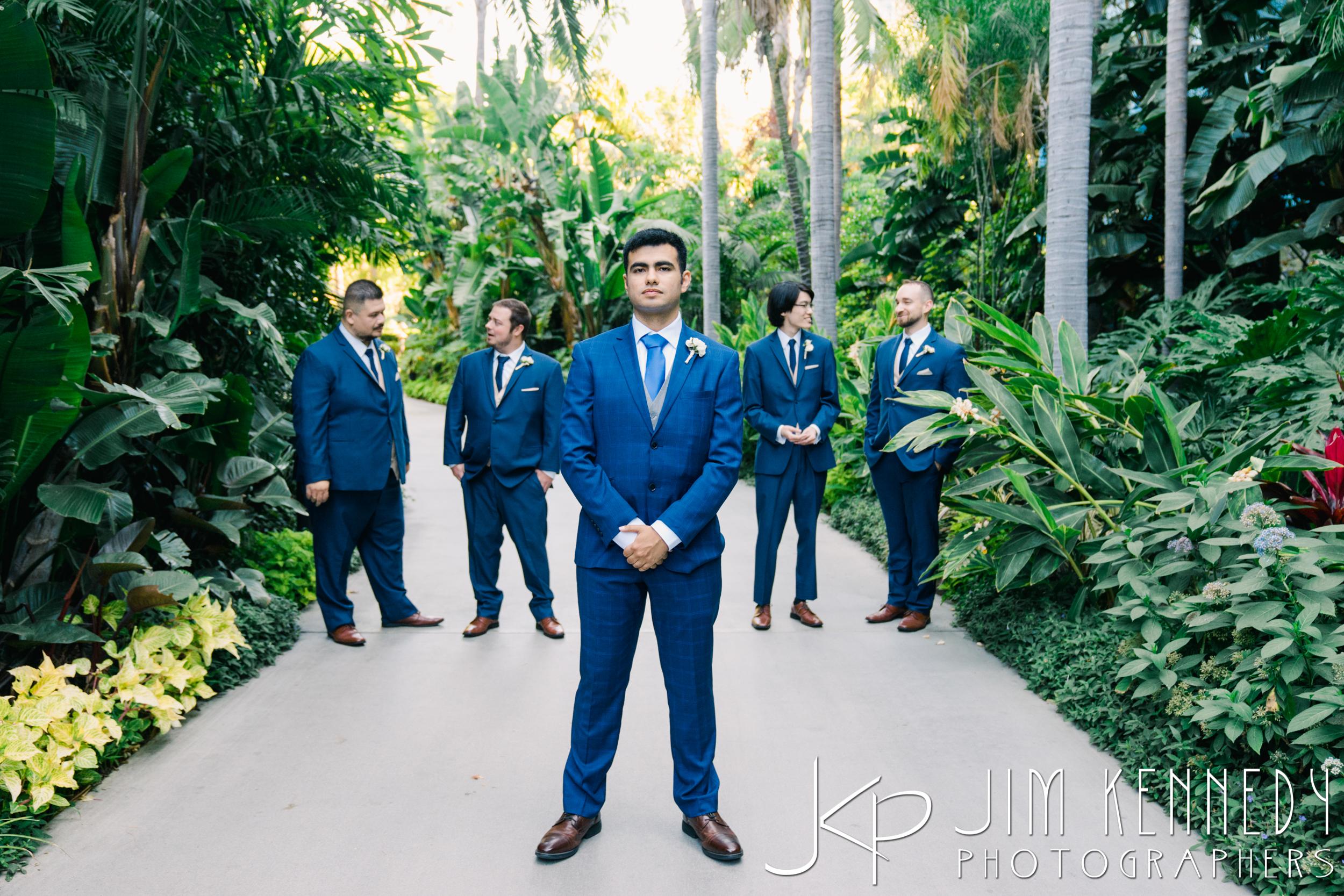 Disney-Rose-Court-Garden-Wedding_0053.JPG