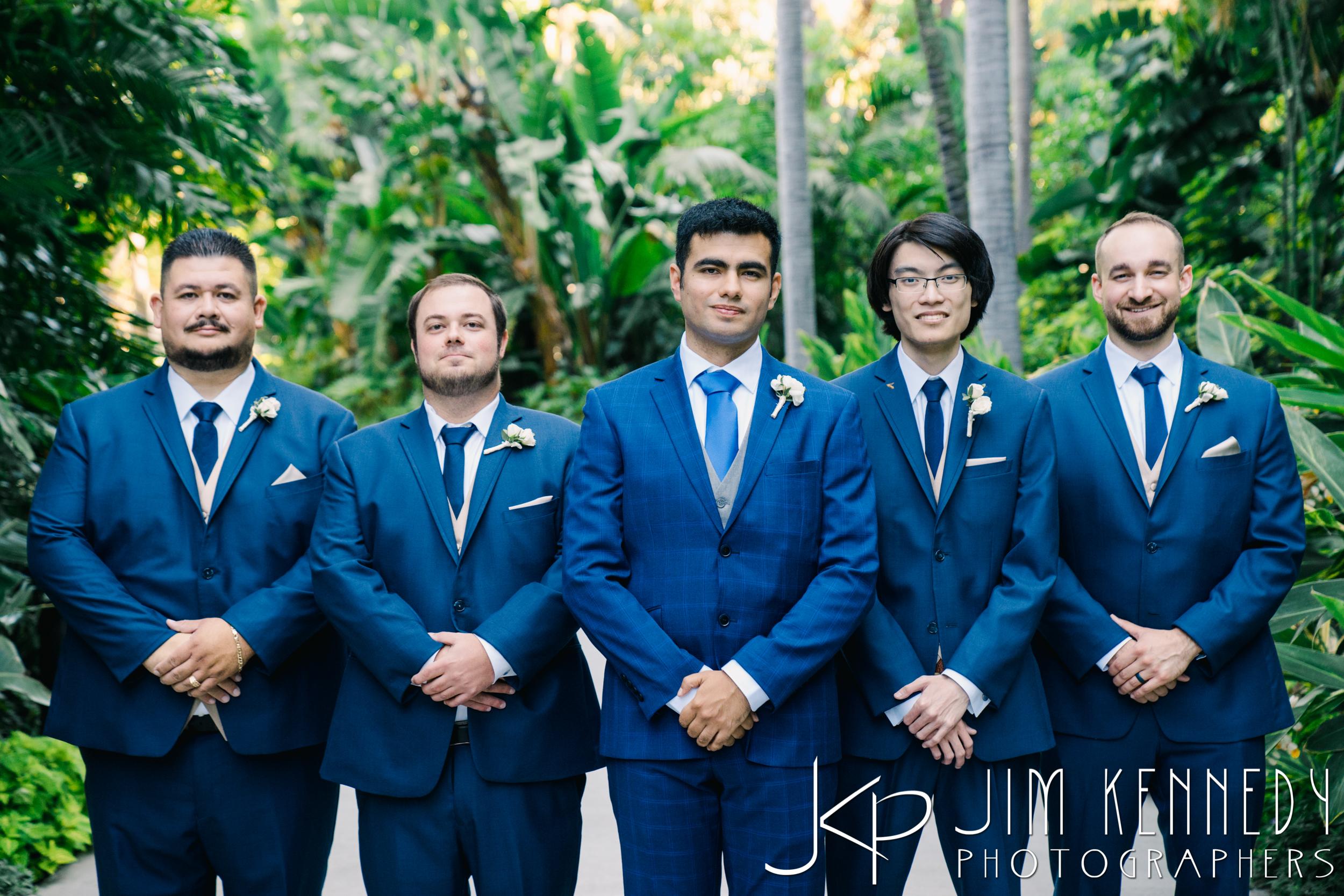 Disney-Rose-Court-Garden-Wedding_0054.JPG