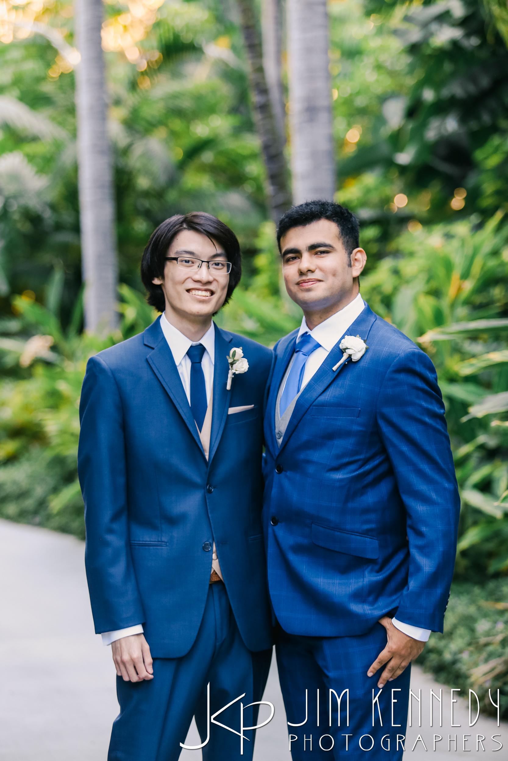 Disney-Rose-Court-Garden-Wedding_0055.JPG