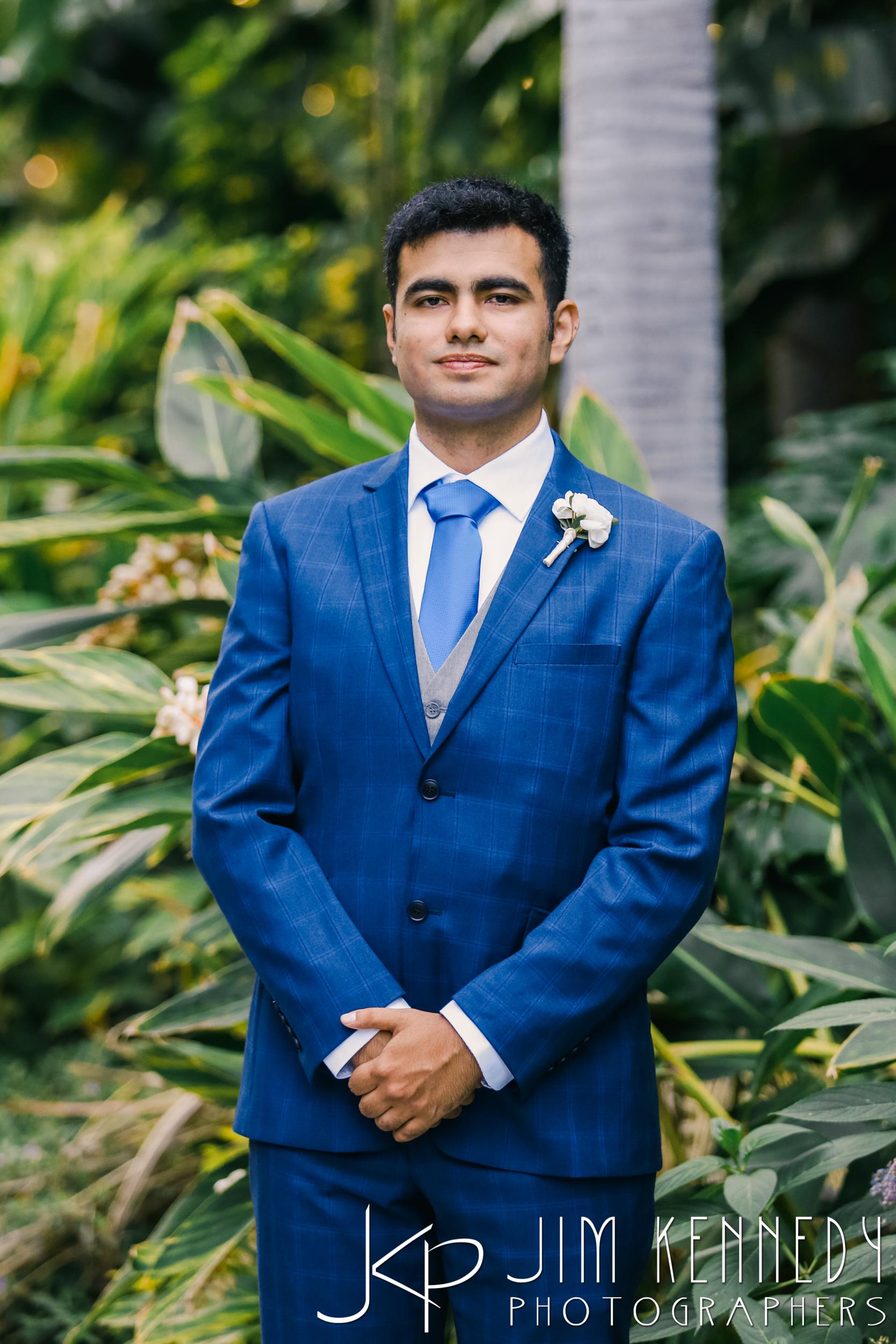 Disney-Rose-Court-Garden-Wedding_0056.JPG
