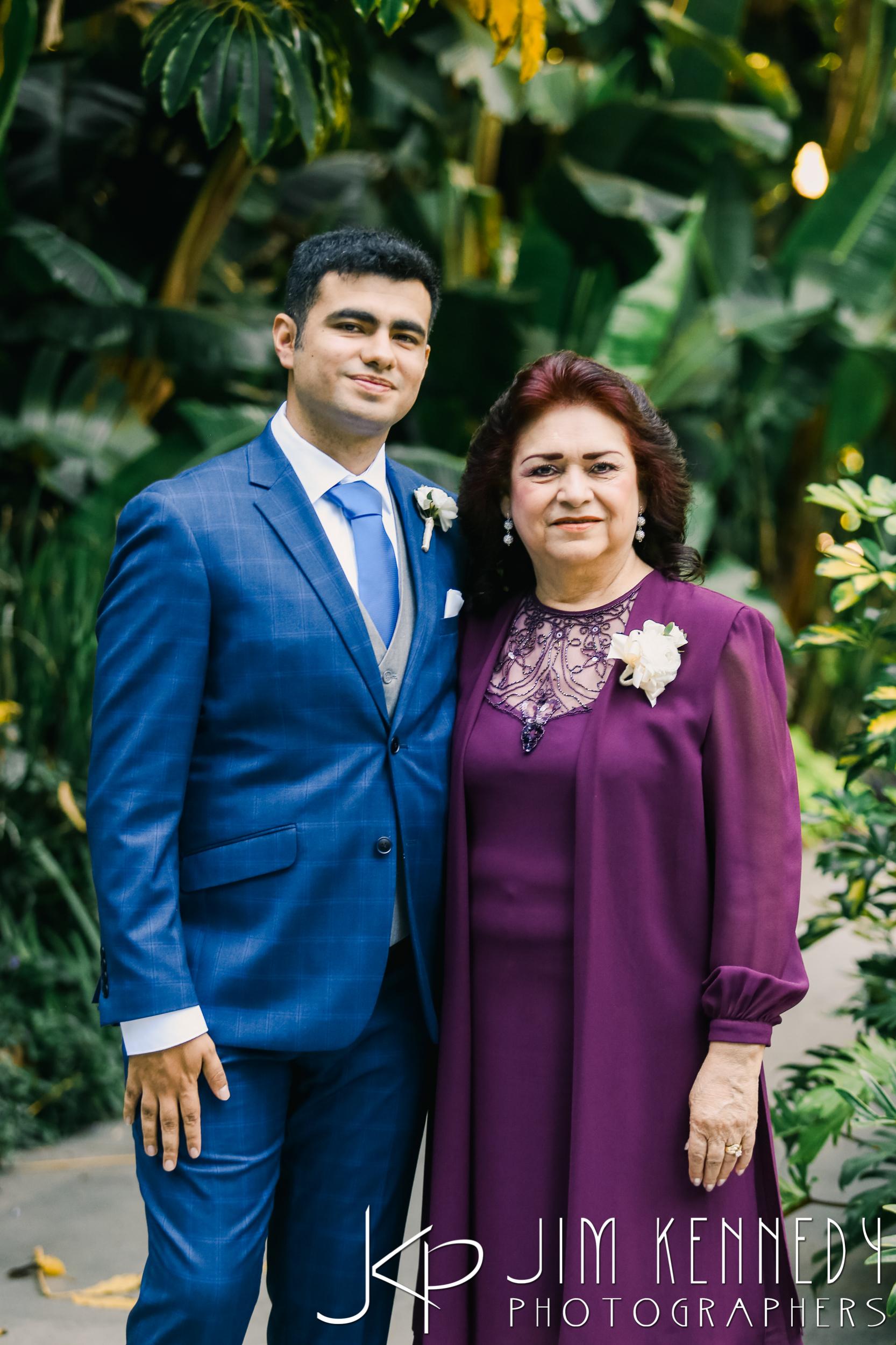 Disney-Rose-Court-Garden-Wedding_0058.JPG