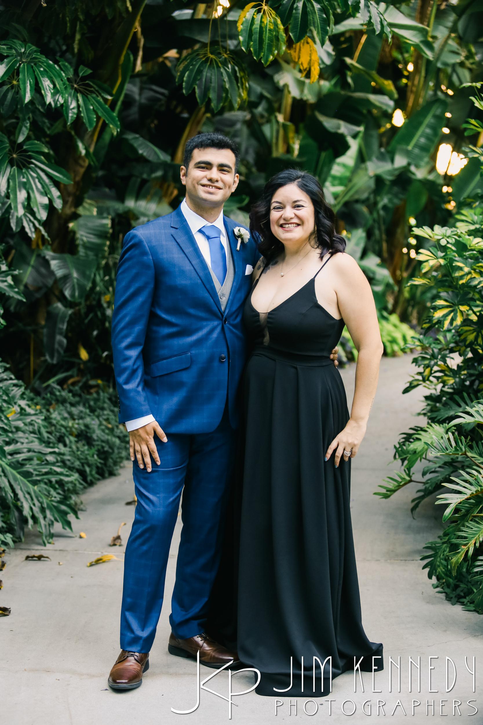 Disney-Rose-Court-Garden-Wedding_0059.JPG