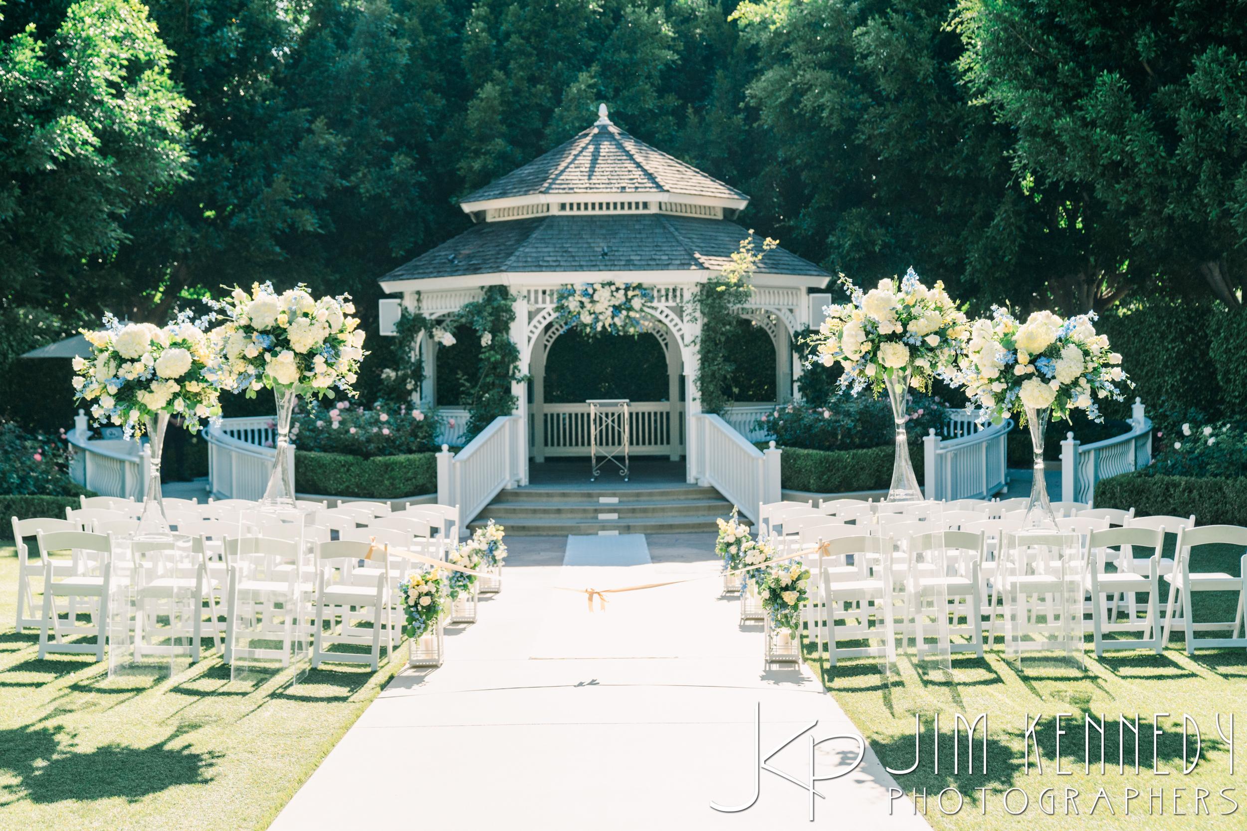 Disney-Rose-Court-Garden-Wedding_0060.JPG