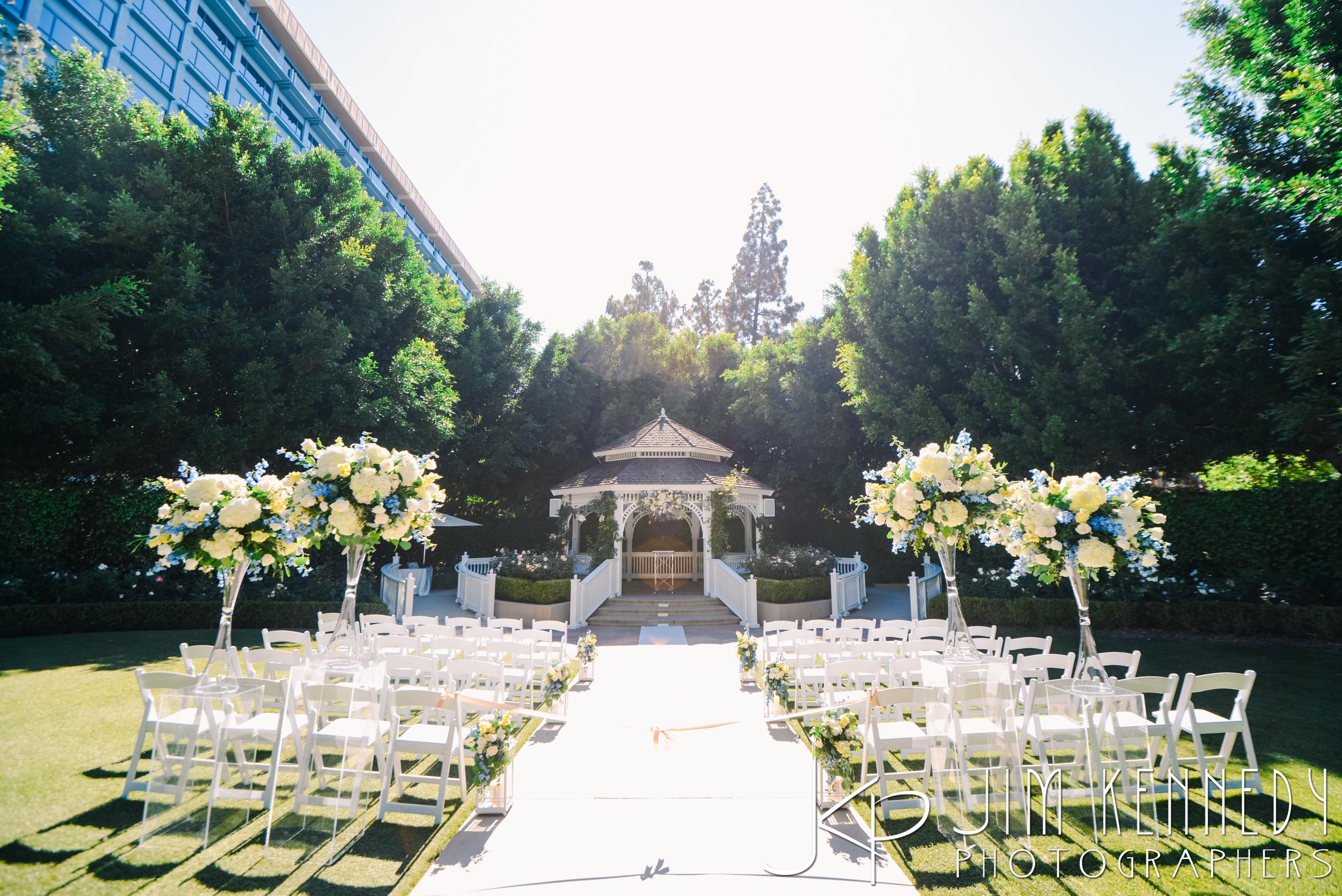 Disney-Rose-Court-Garden-Wedding_0062.JPG