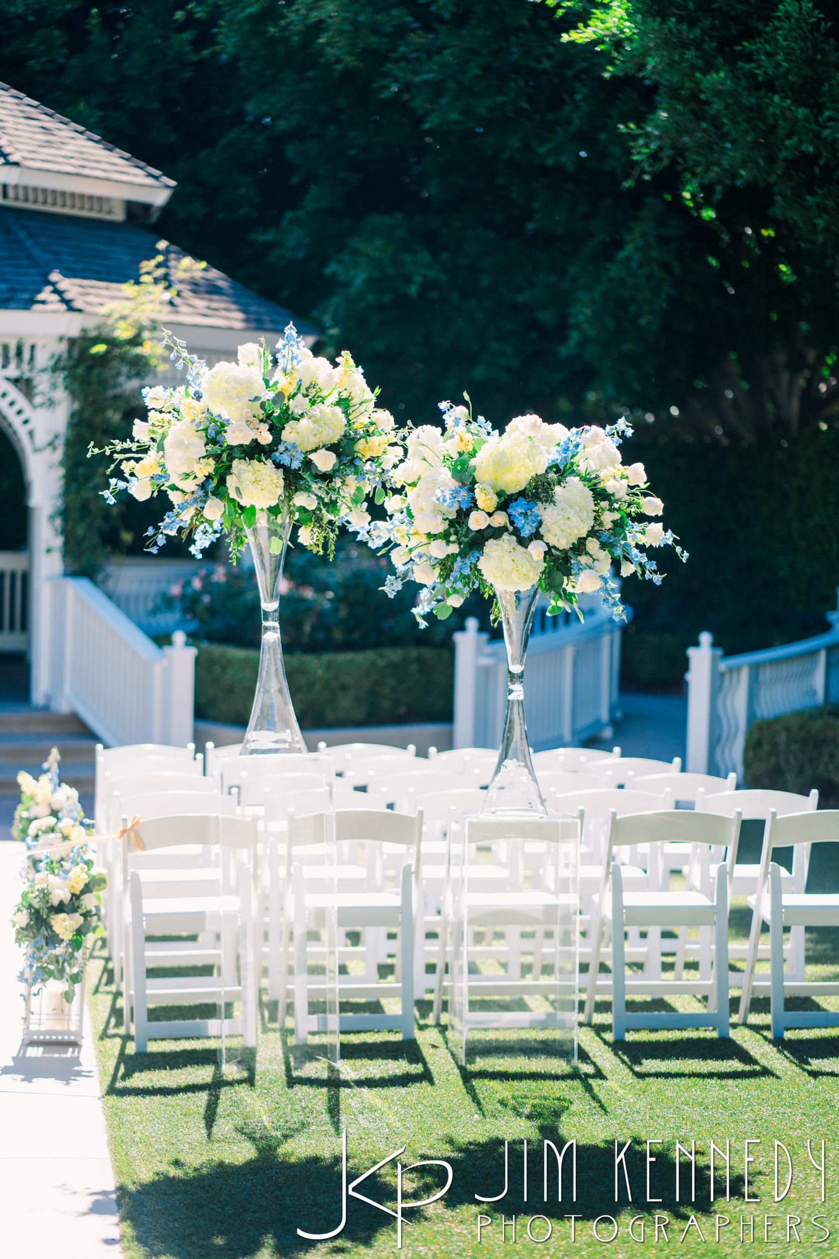 Disney-Rose-Court-Garden-Wedding_0063.JPG