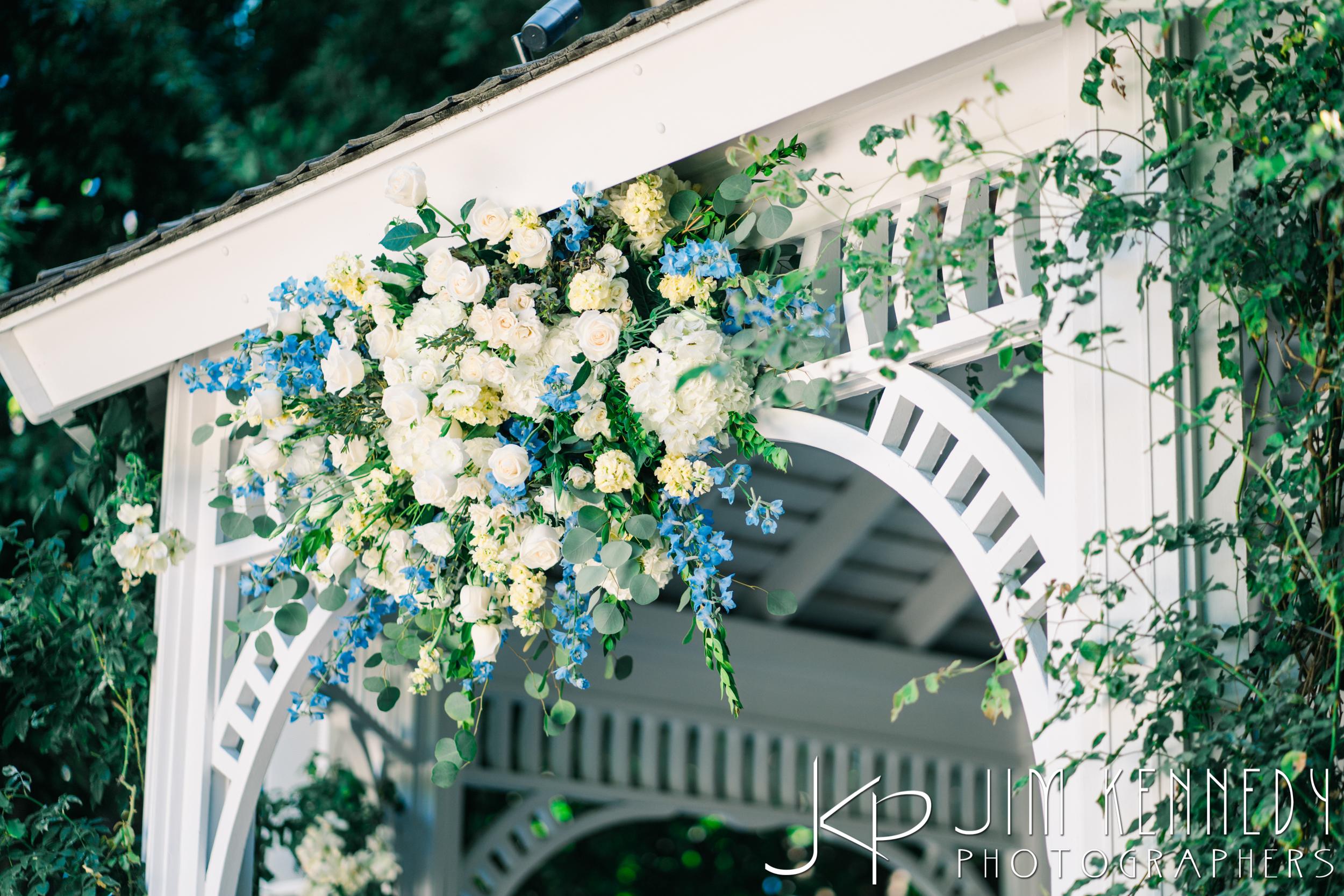 Disney-Rose-Court-Garden-Wedding_0064.JPG