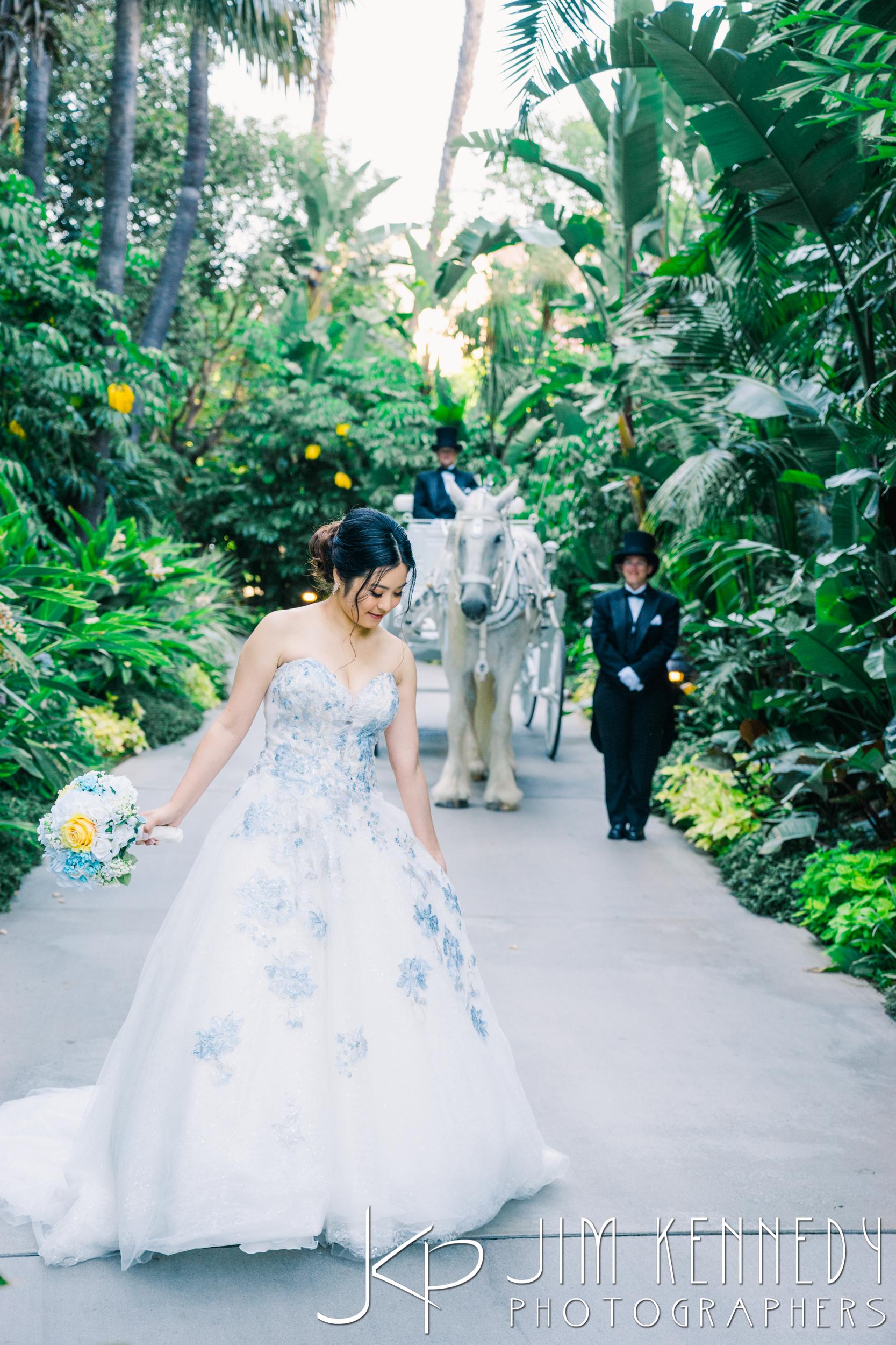Disney-Rose-Court-Garden-Wedding_0065.JPG