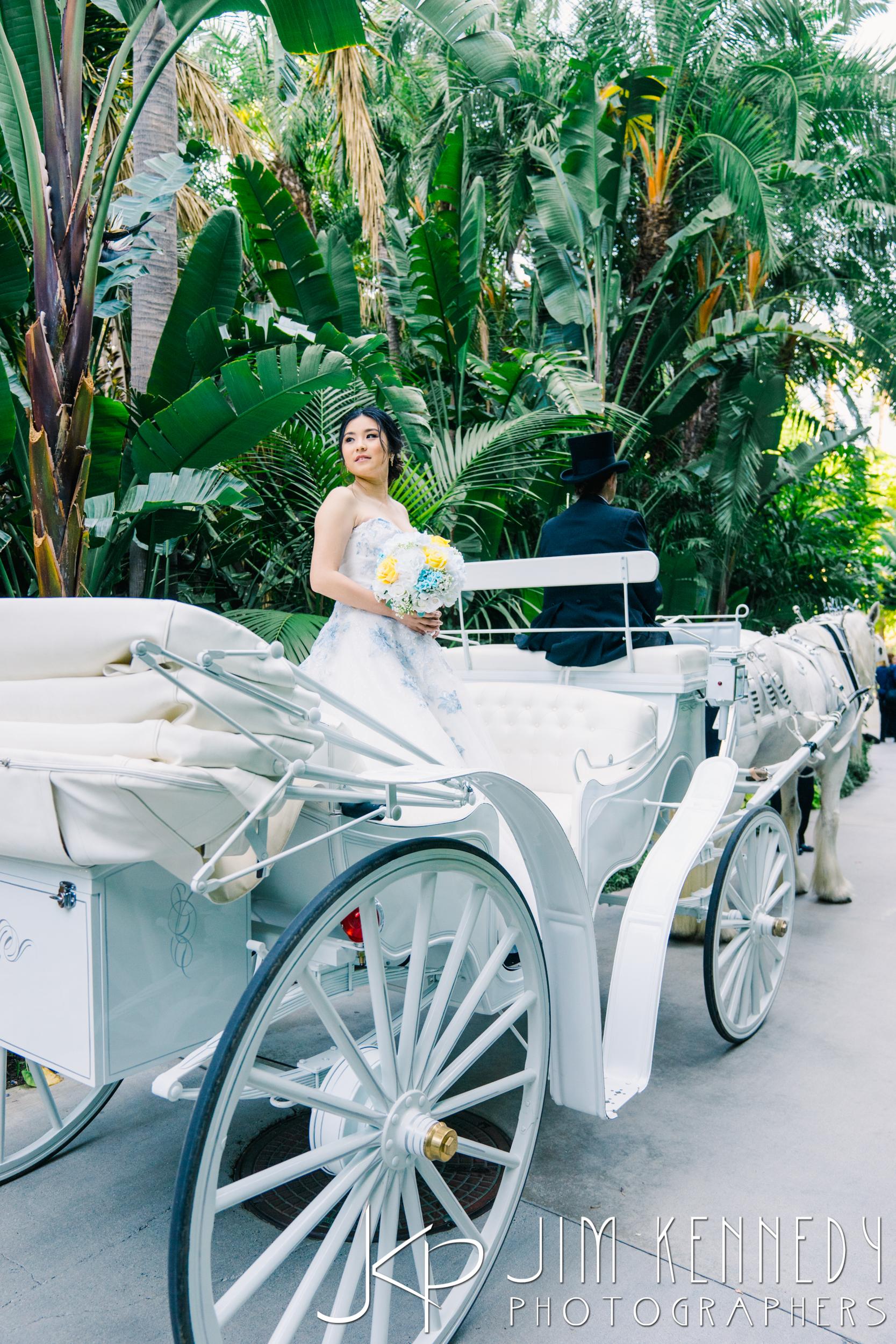Disney-Rose-Court-Garden-Wedding_0070.JPG