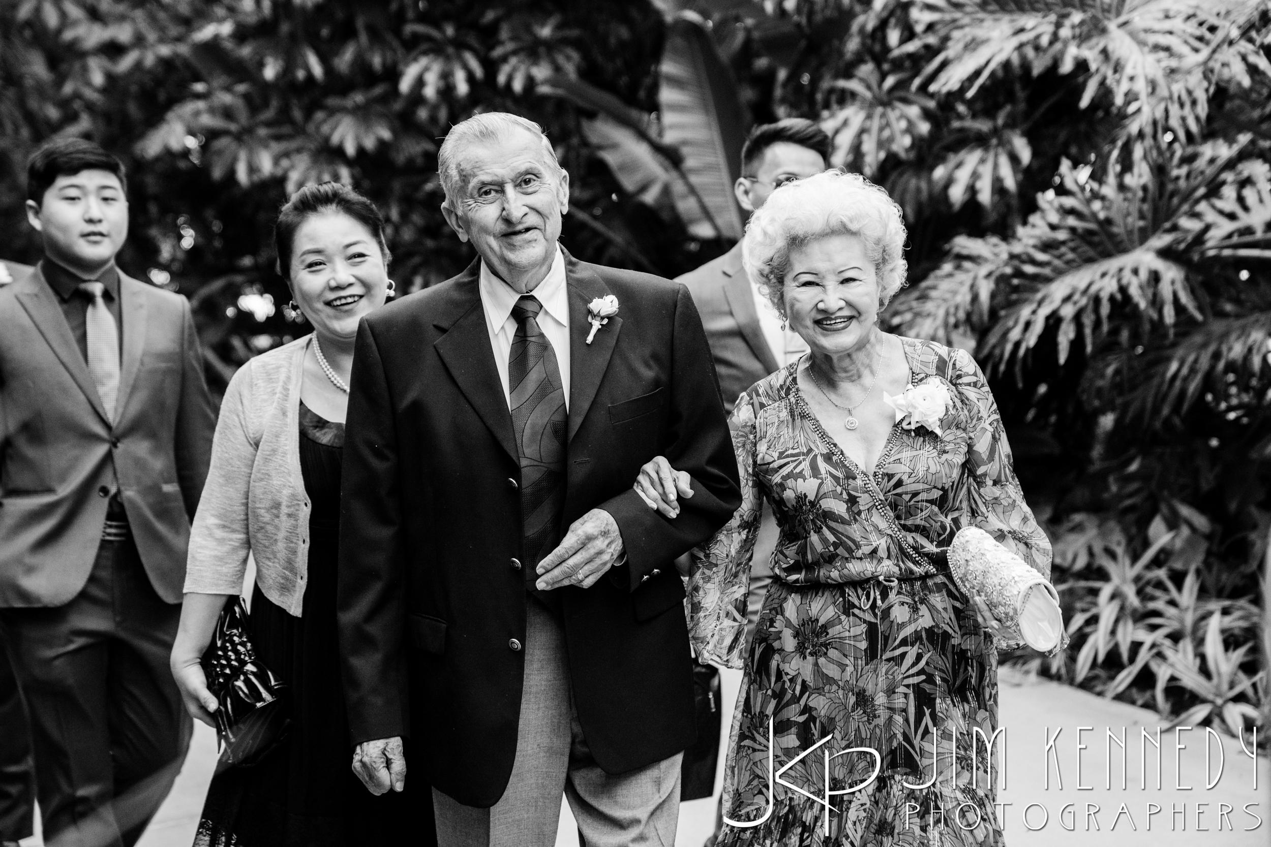 Disney-Rose-Court-Garden-Wedding_0072.JPG