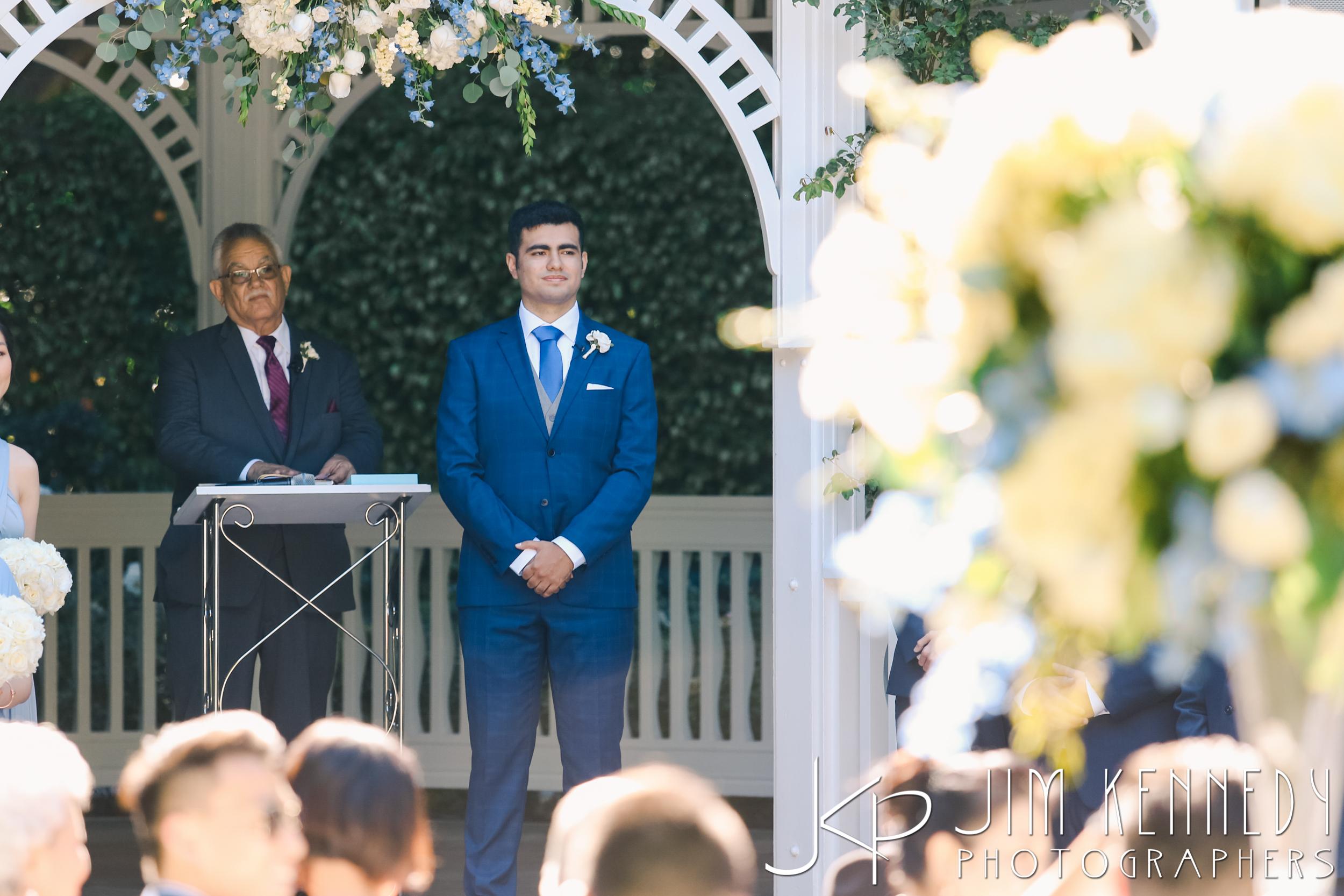 Disney-Rose-Court-Garden-Wedding_0074.JPG