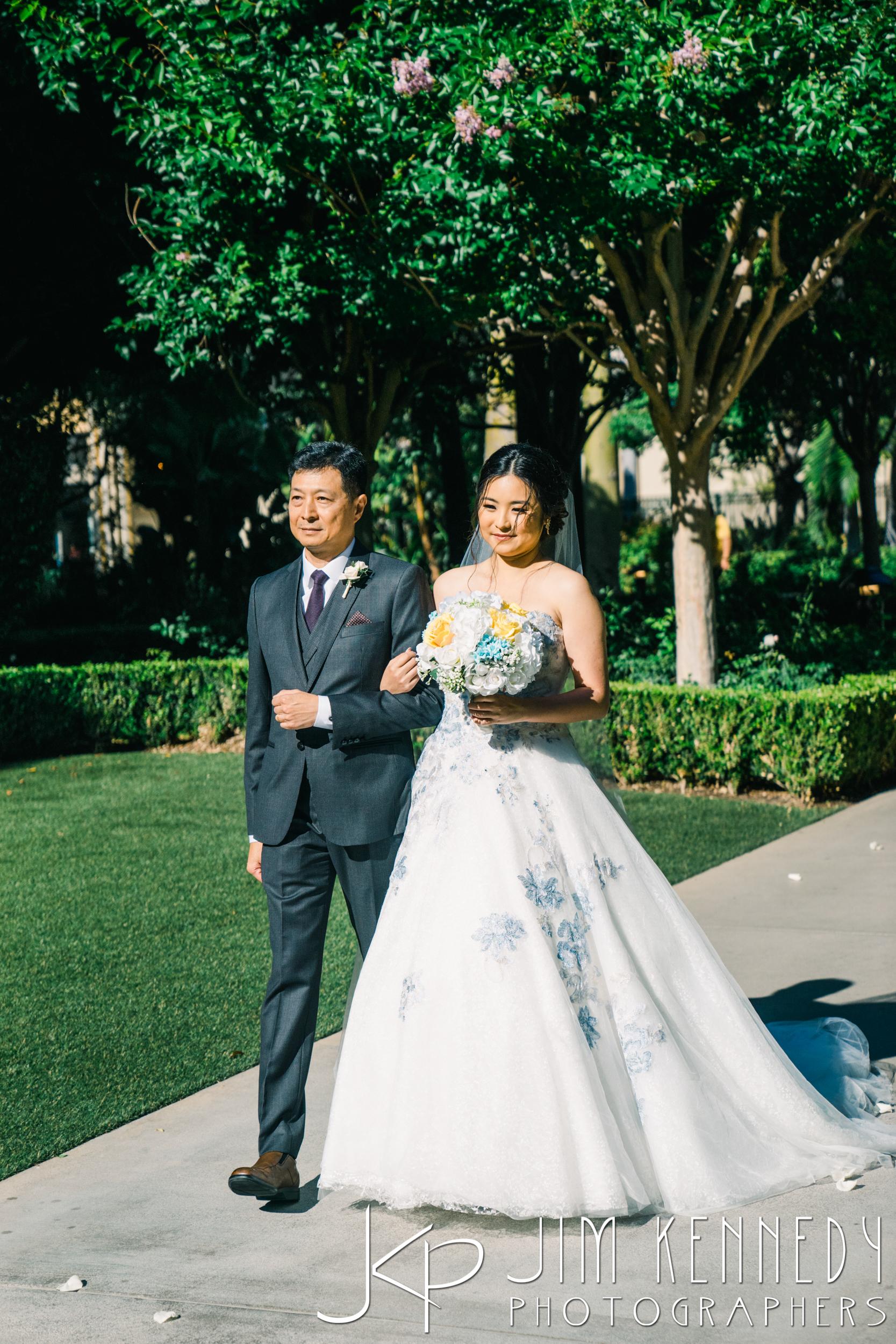 Disney-Rose-Court-Garden-Wedding_0075.JPG