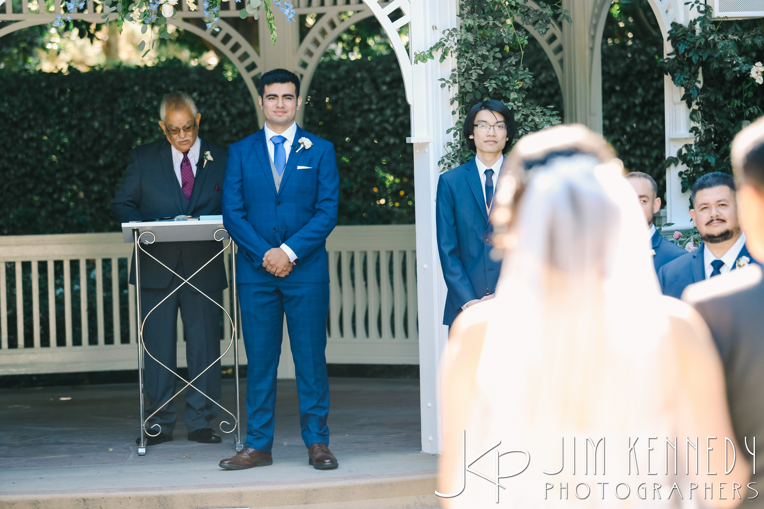 Disney-Rose-Court-Garden-Wedding_0076.JPG