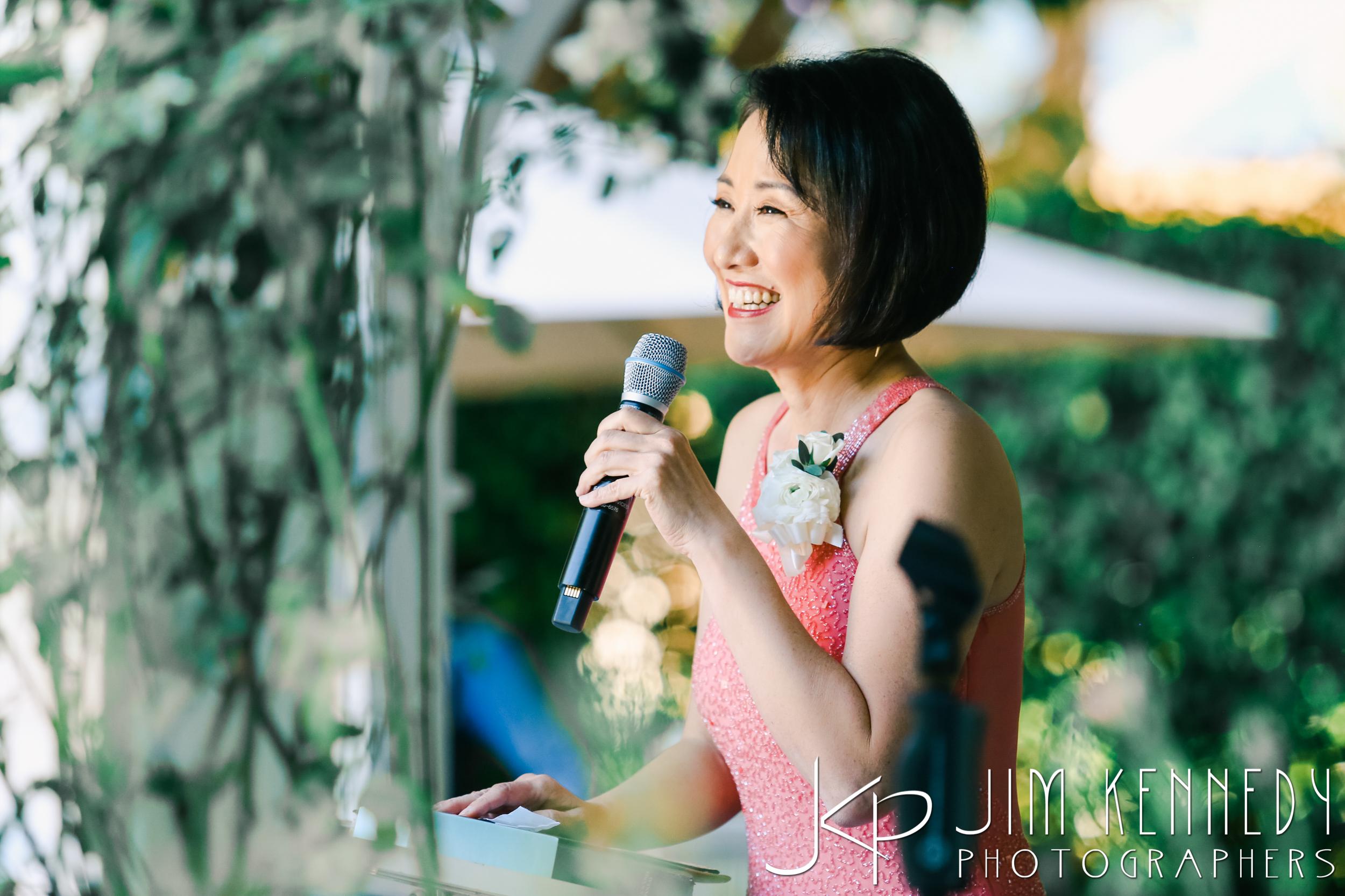 Disney-Rose-Court-Garden-Wedding_0078.JPG