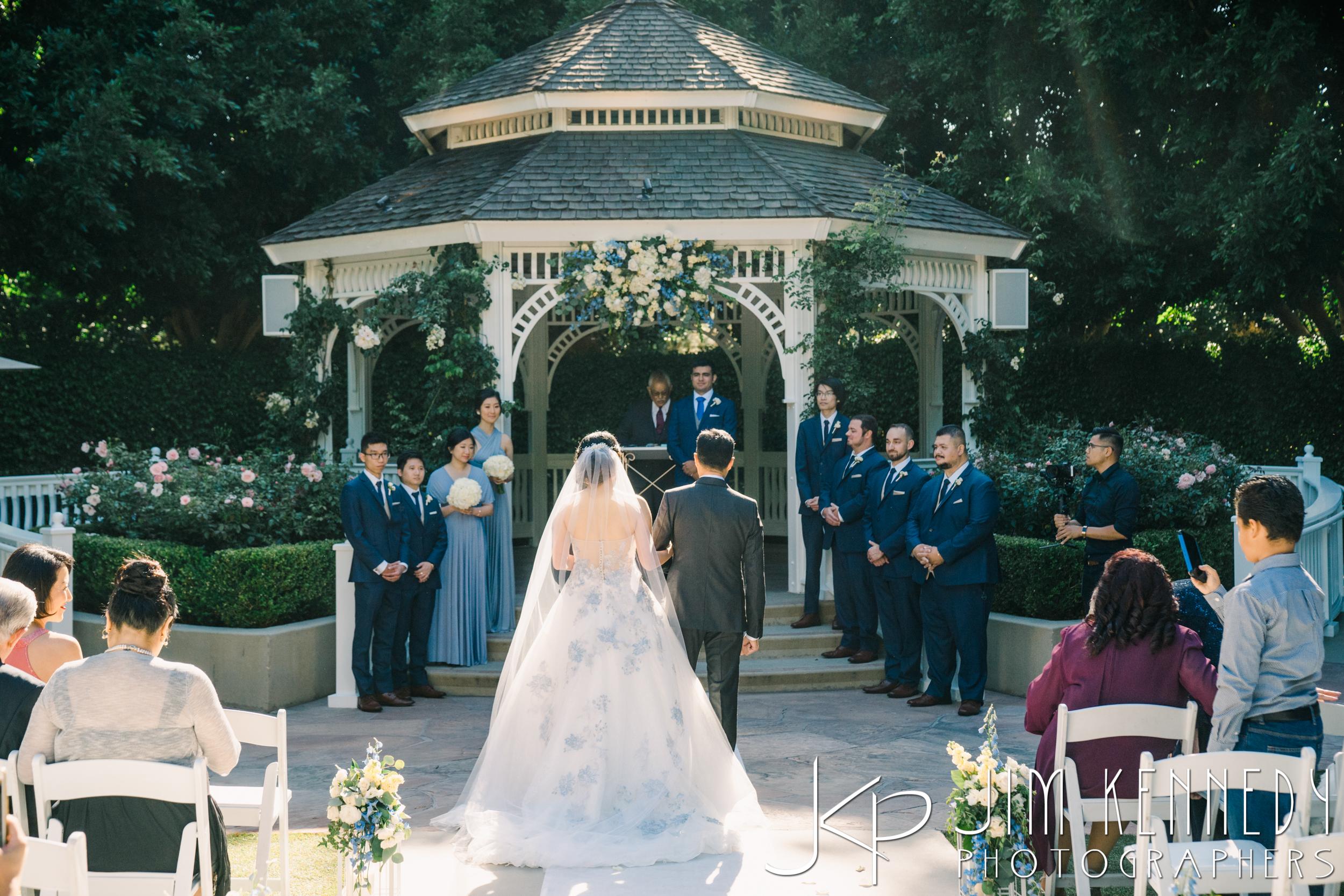 Disney-Rose-Court-Garden-Wedding_0077.JPG