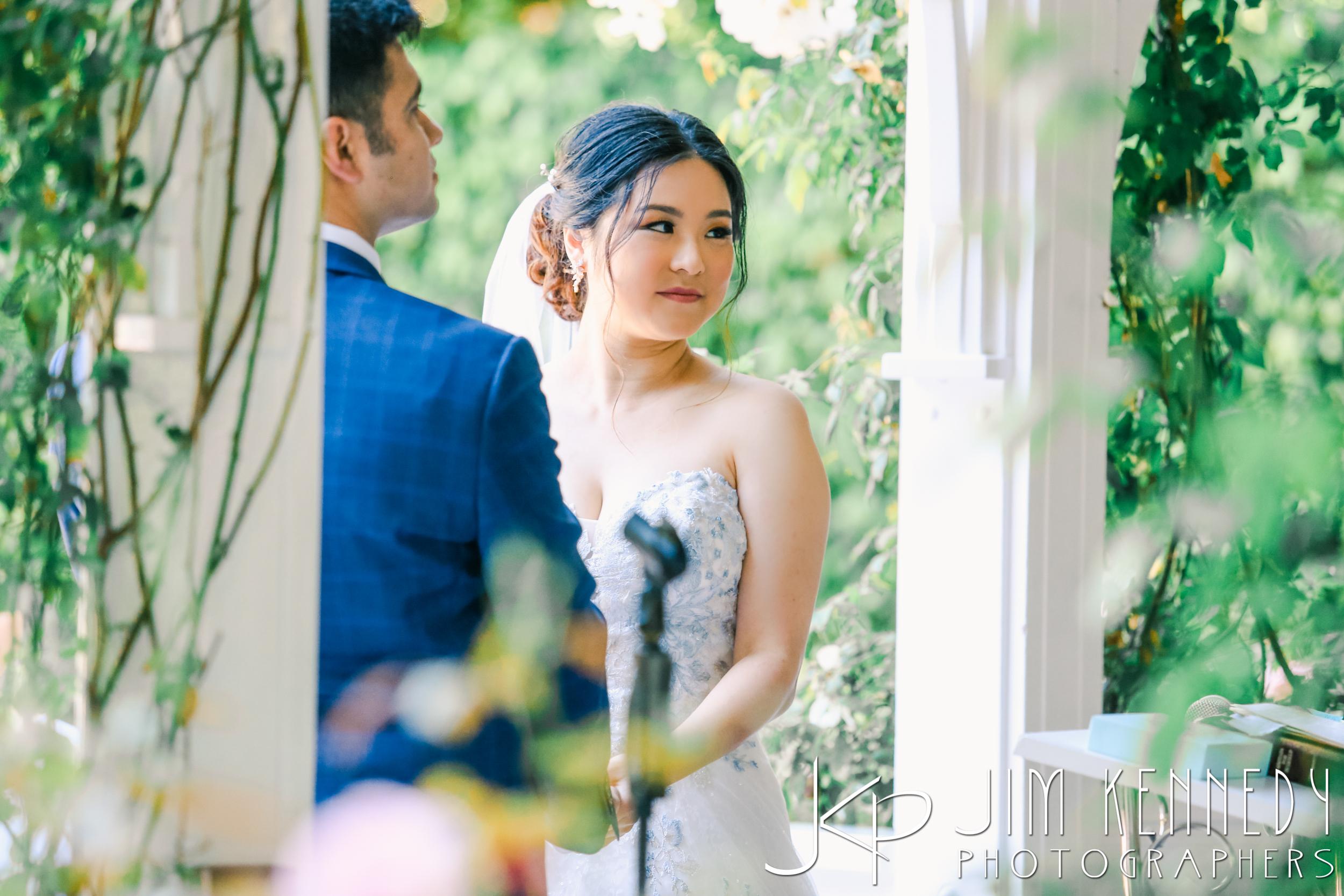 Disney-Rose-Court-Garden-Wedding_0079.JPG