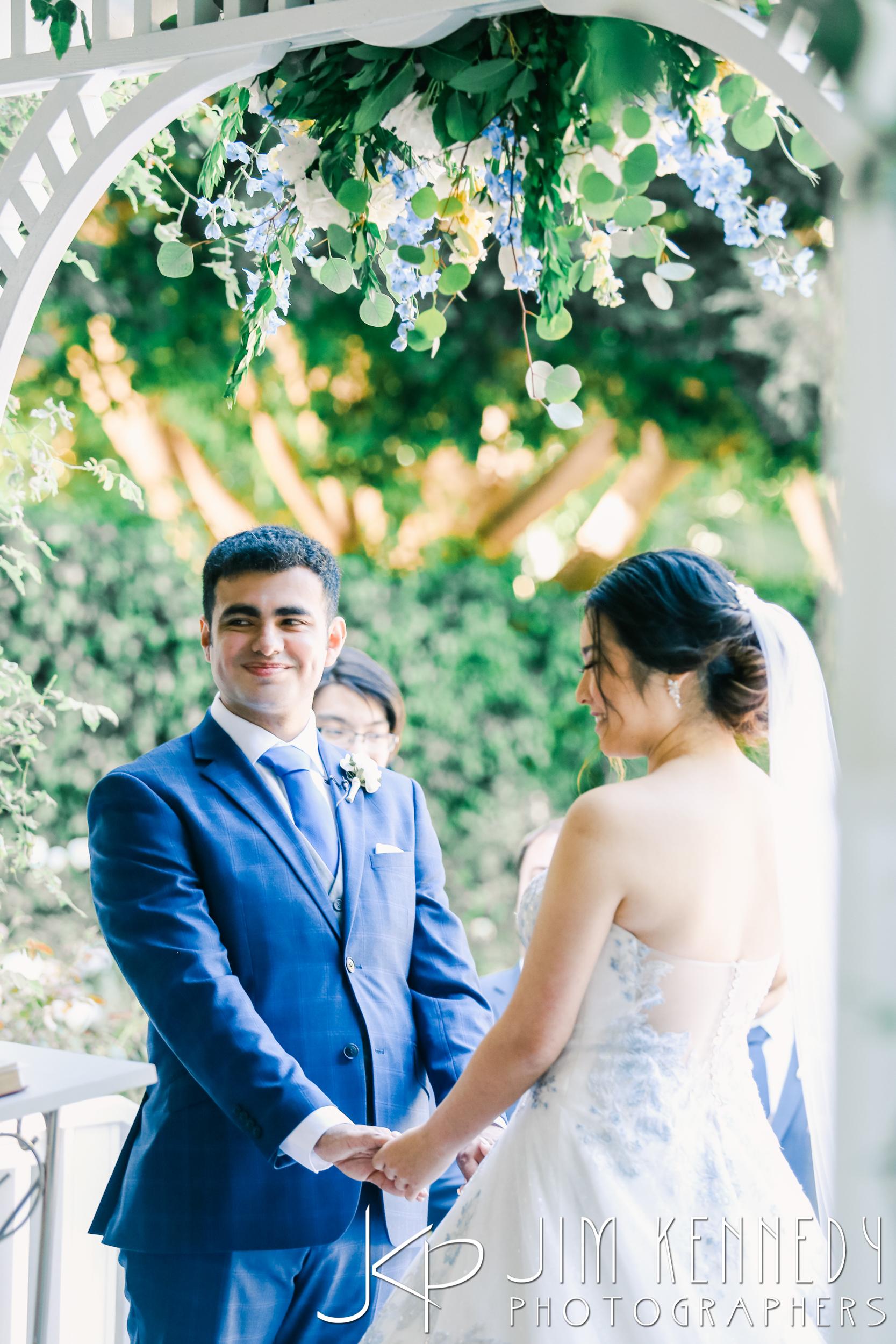 Disney-Rose-Court-Garden-Wedding_0081.JPG
