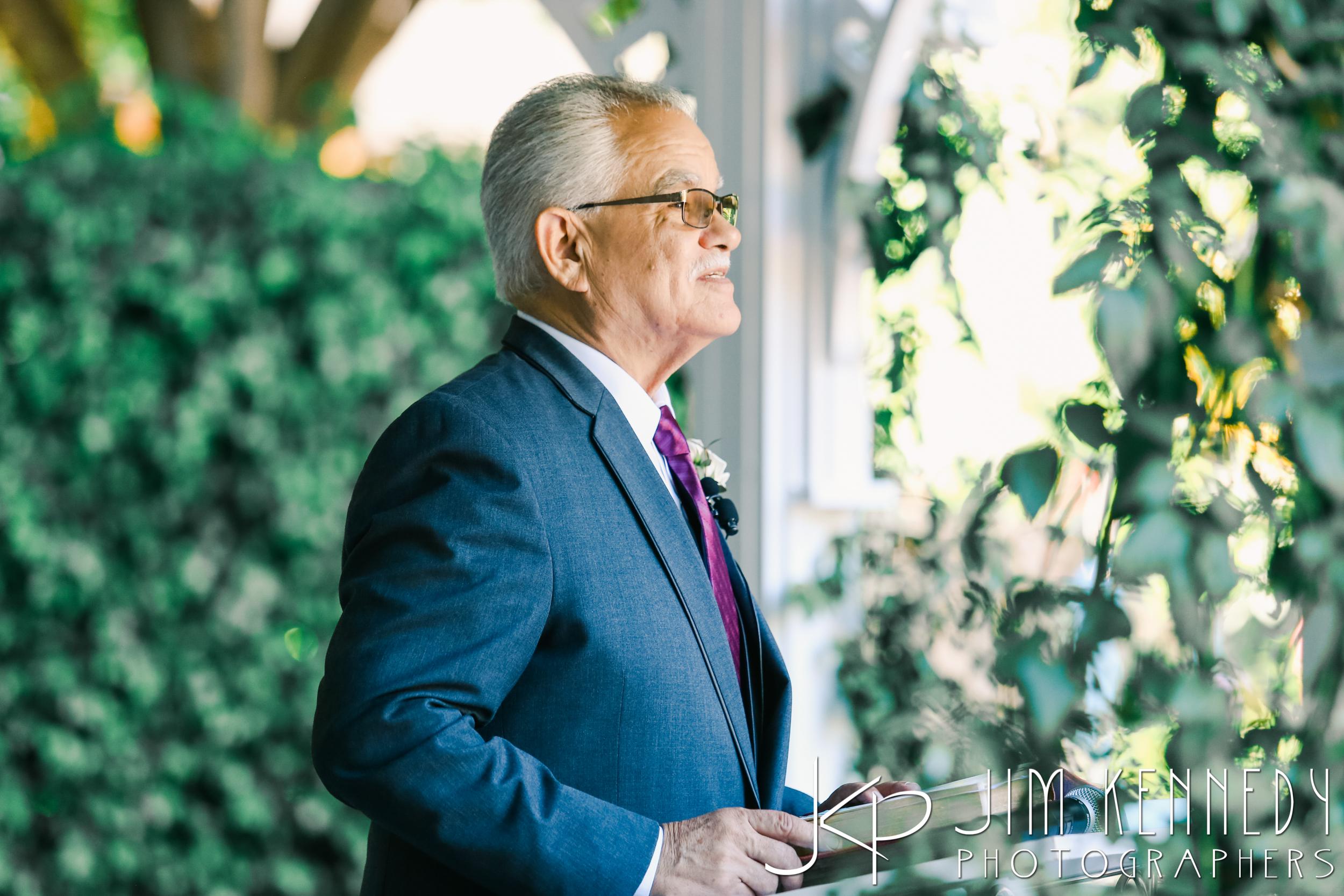Disney-Rose-Court-Garden-Wedding_0082.JPG