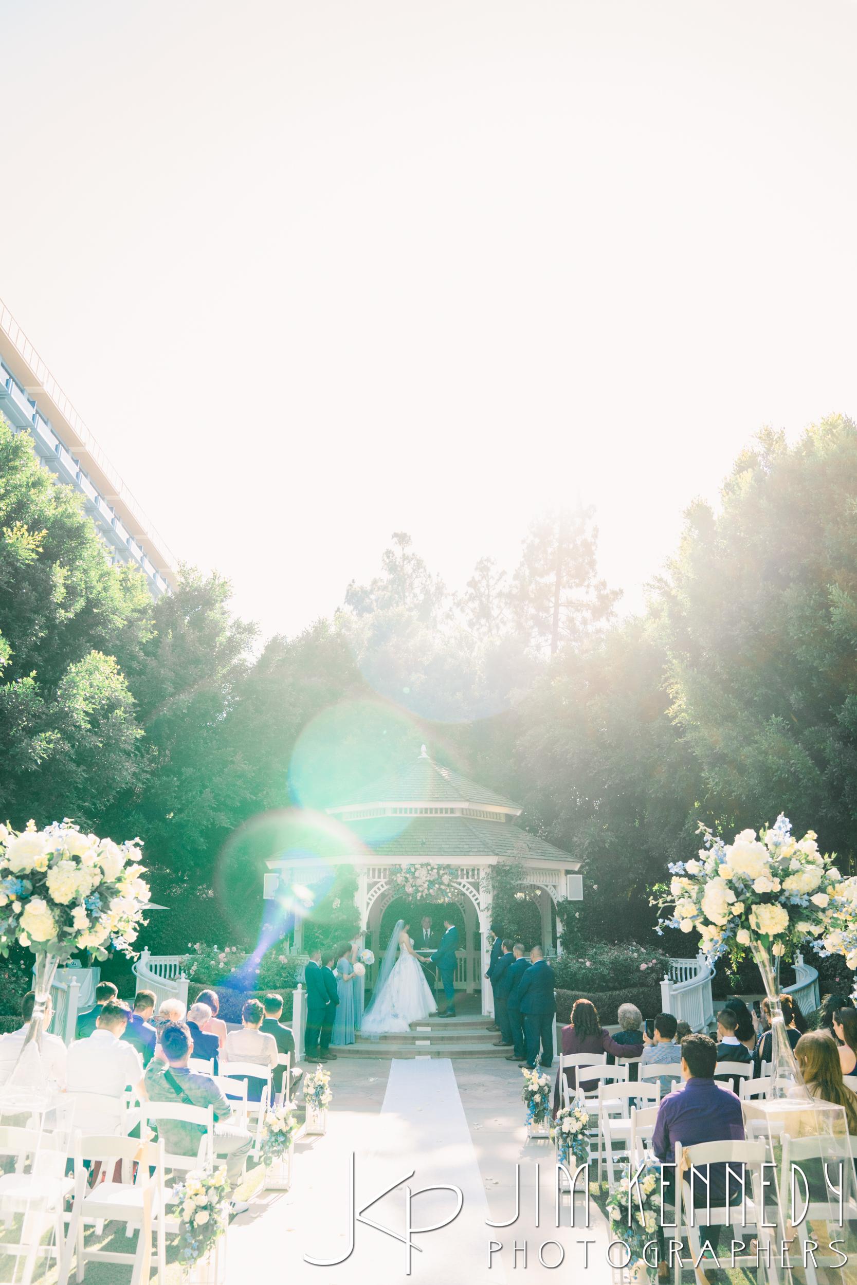 Disney-Rose-Court-Garden-Wedding_0083.JPG