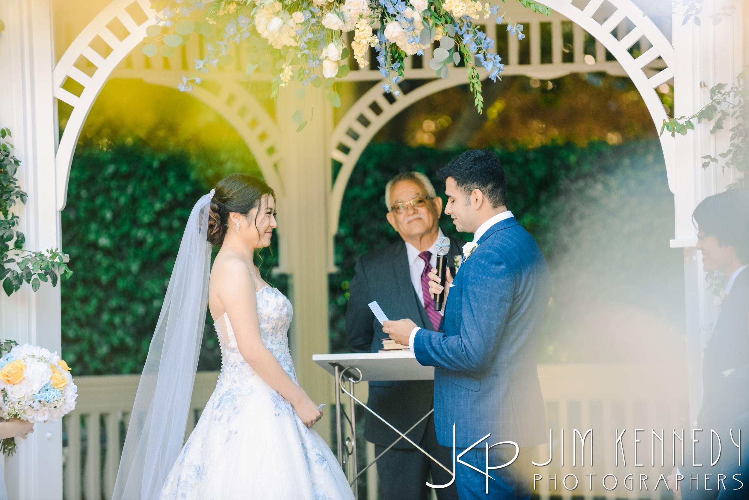 Disney-Rose-Court-Garden-Wedding_0084.JPG