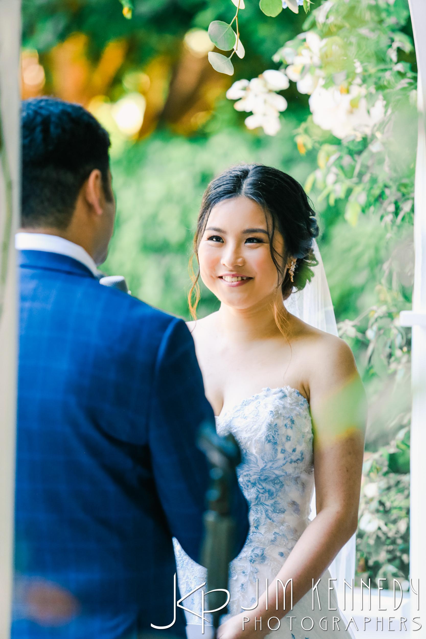 Disney-Rose-Court-Garden-Wedding_0085.JPG